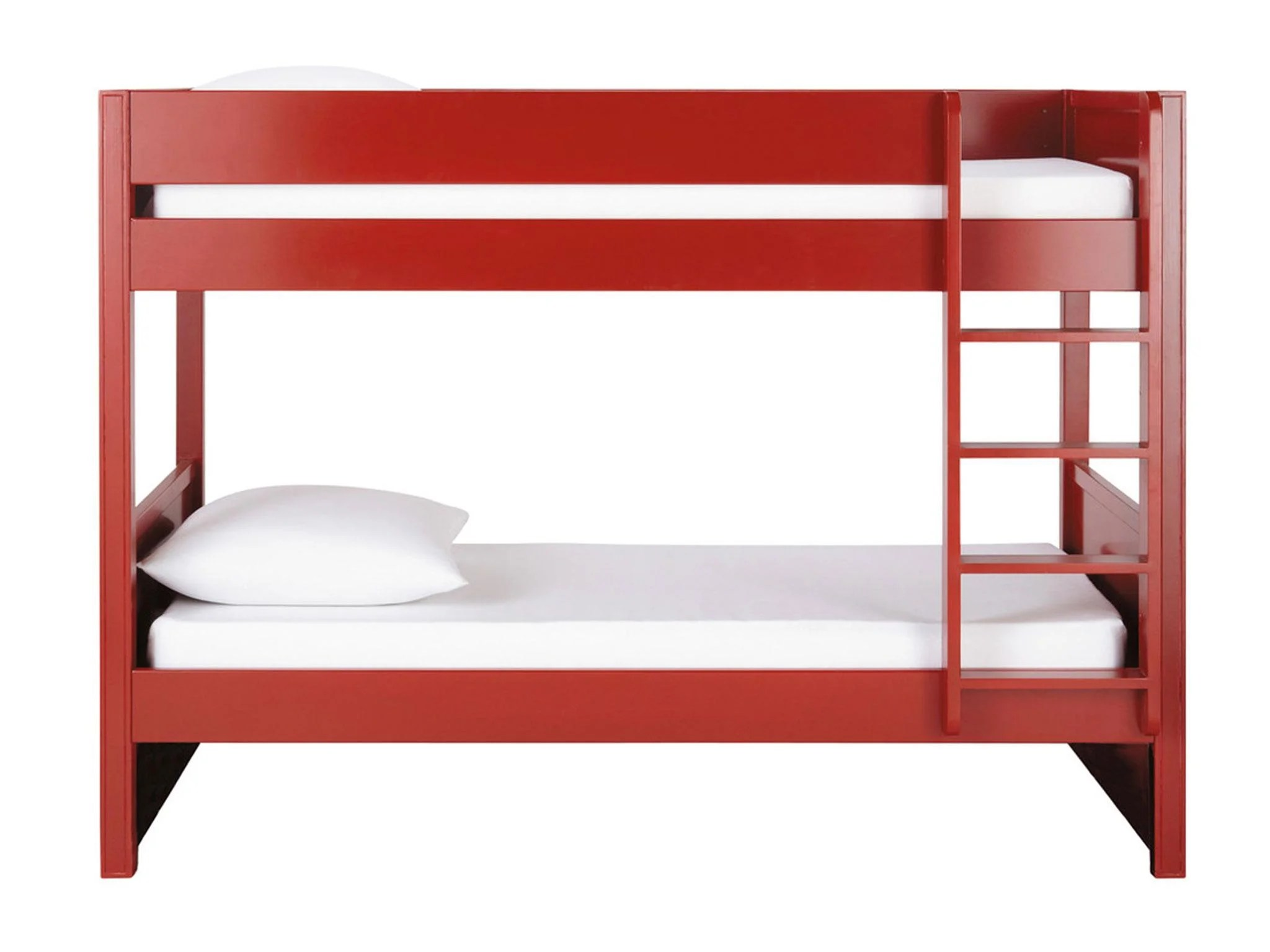 Ikea Bunk Bed Australia 10 Best Bunk Beds The Independent