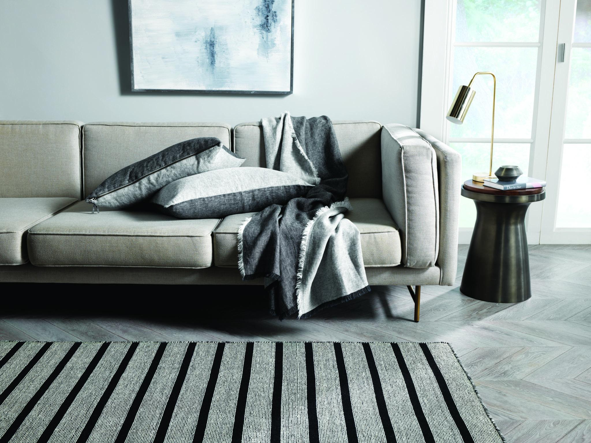 Interio Sofa Erfahrungen The 50 Best Interiors Websites The Independent