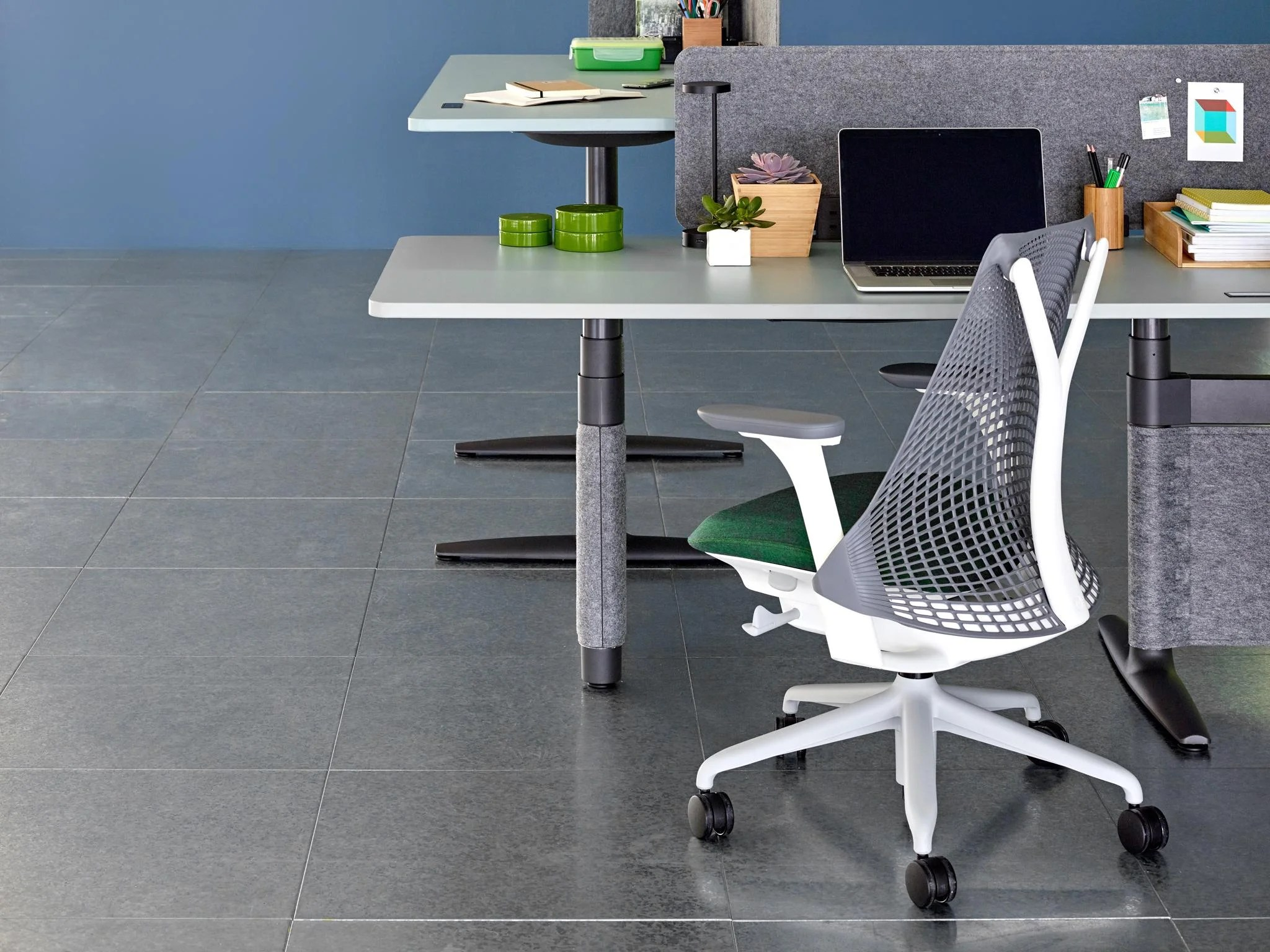 Best Office Desk Chairs 9 Best Ergonomic Office Chairs The Independent