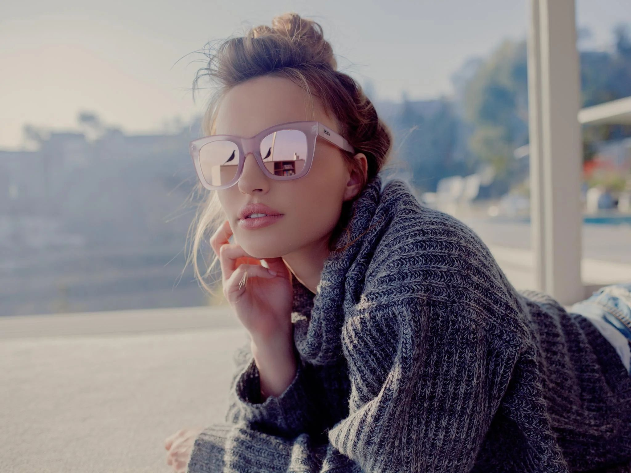 15 best women s sunglasses the independent