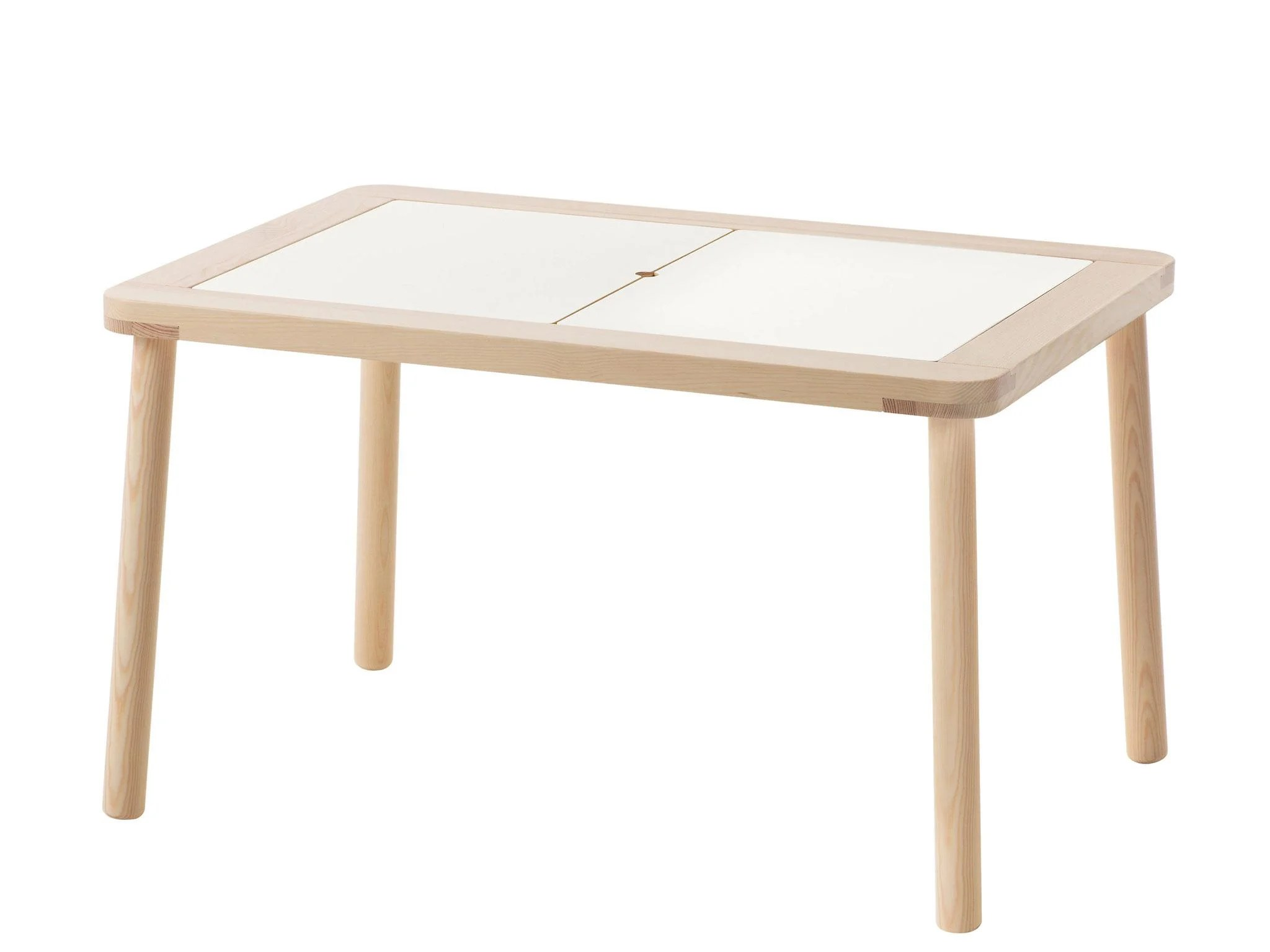 Petite Table Ikea 10 Best Kids Tables And Chairs The Independent