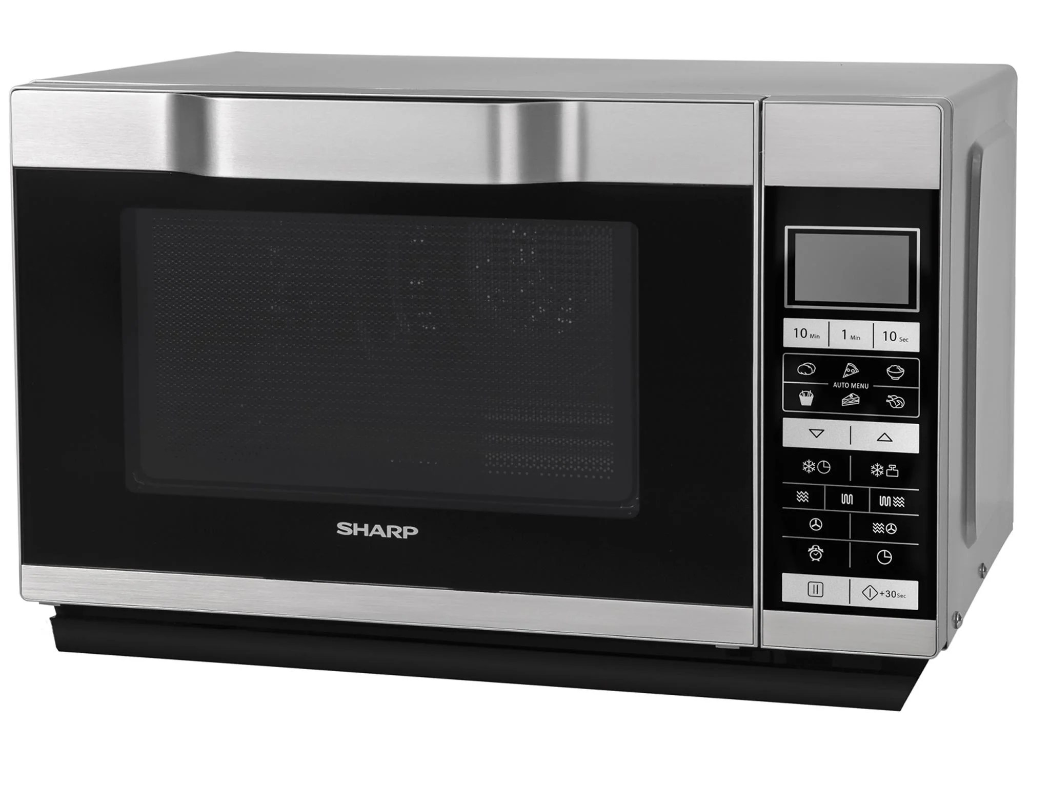 Kulinarisk Test 11 Best Microwaves The Independent