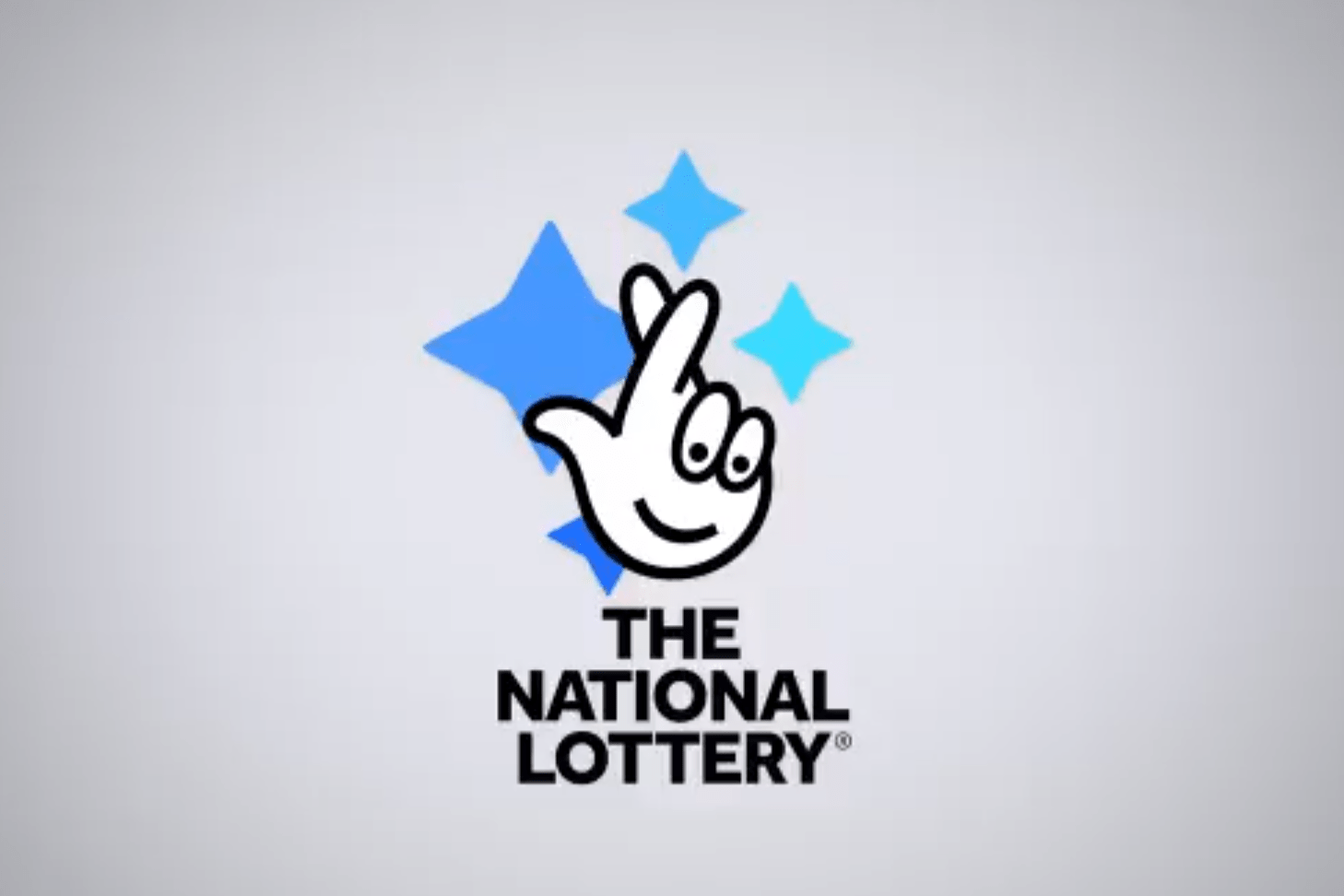 Lotto Euromillions Euromillions Appeal For Uk Winner To Come Forward And Claim 52m