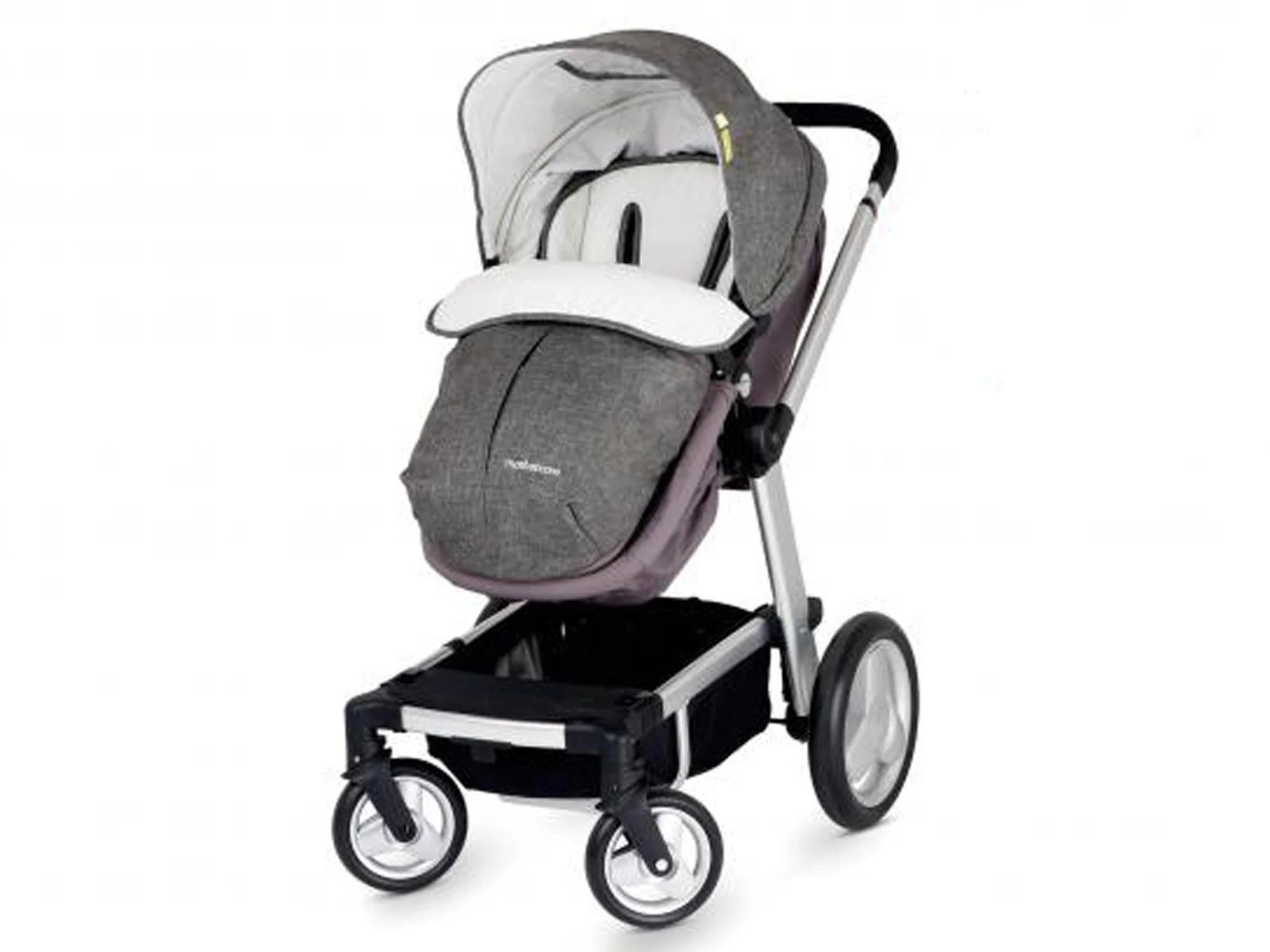 3 Wheel Buggy Vs 4 Wheel Pushchairs Buying Guide What To Consider Before You Invest