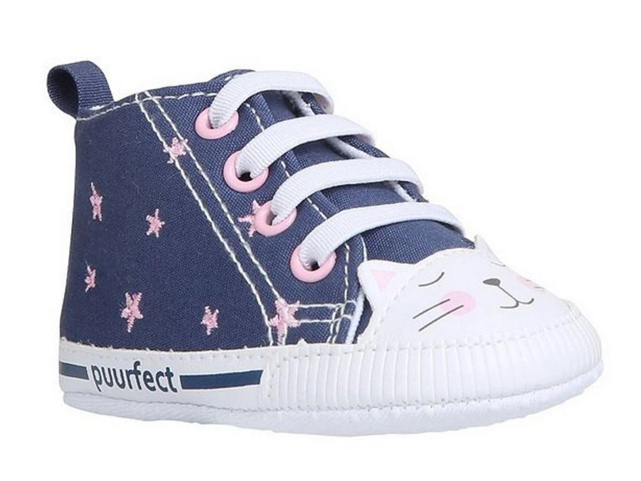 Baby White Converse Pram Shoes 14 Best Baby Trainers The Independent