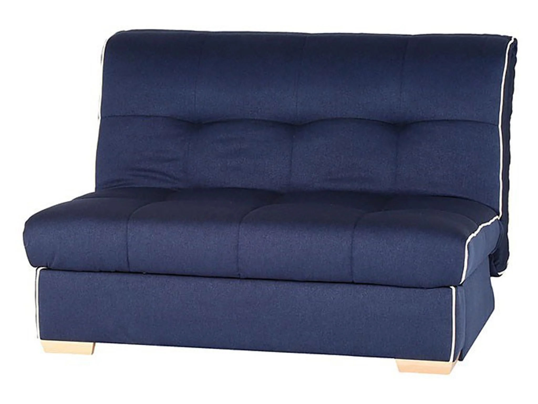 Made Sofa Shop 12 Best Sofa Beds The Independent