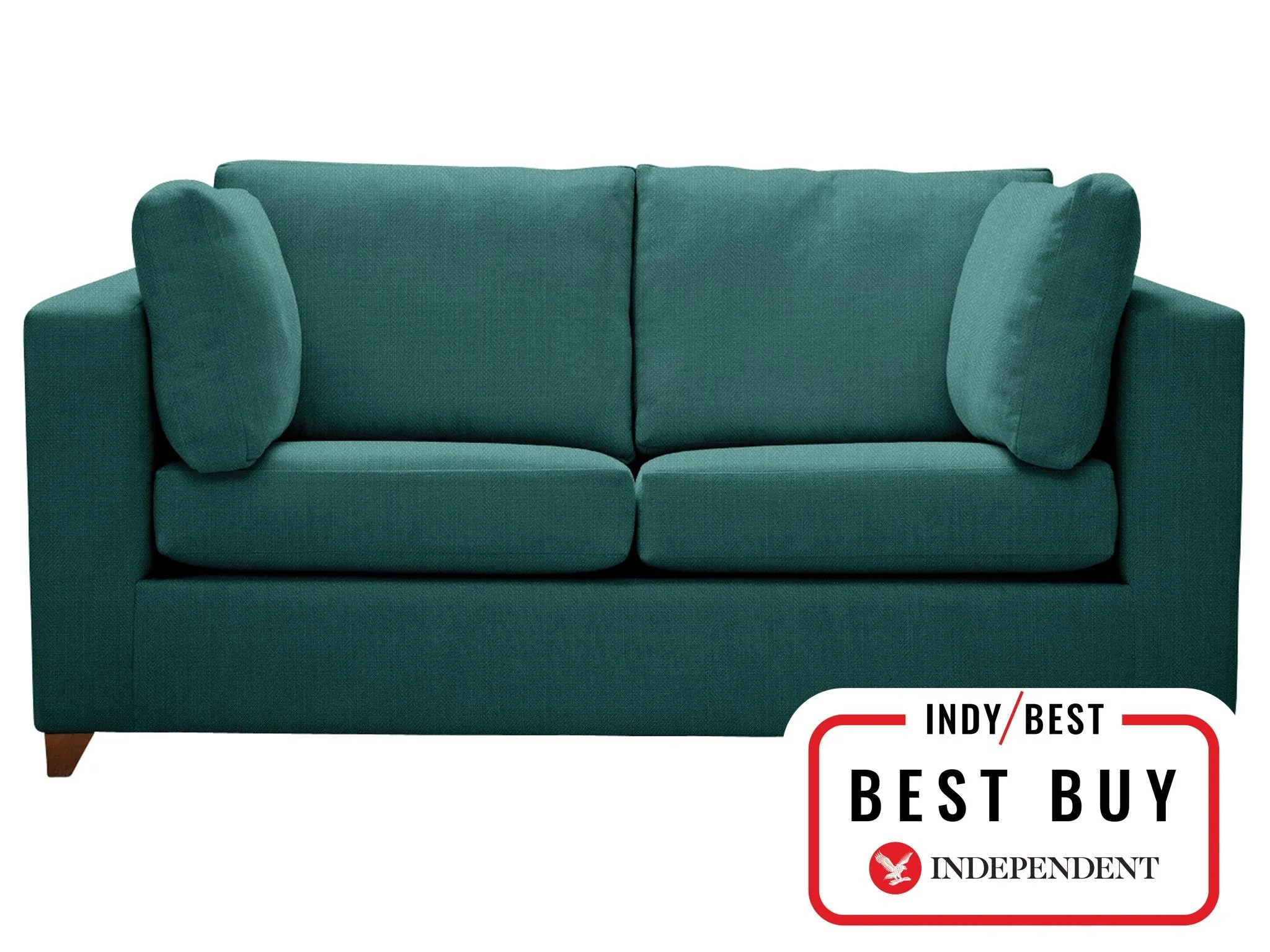Z Beds For Adults 12 Best Sofa Beds The Independent