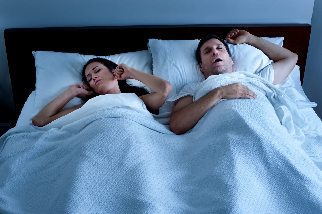 Stop Snoring Aids The Snoring Aids That Could Save Your Marriage The Independent