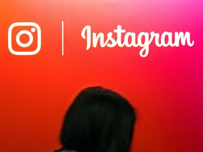 Instagram addresses chronological feed problem by ...