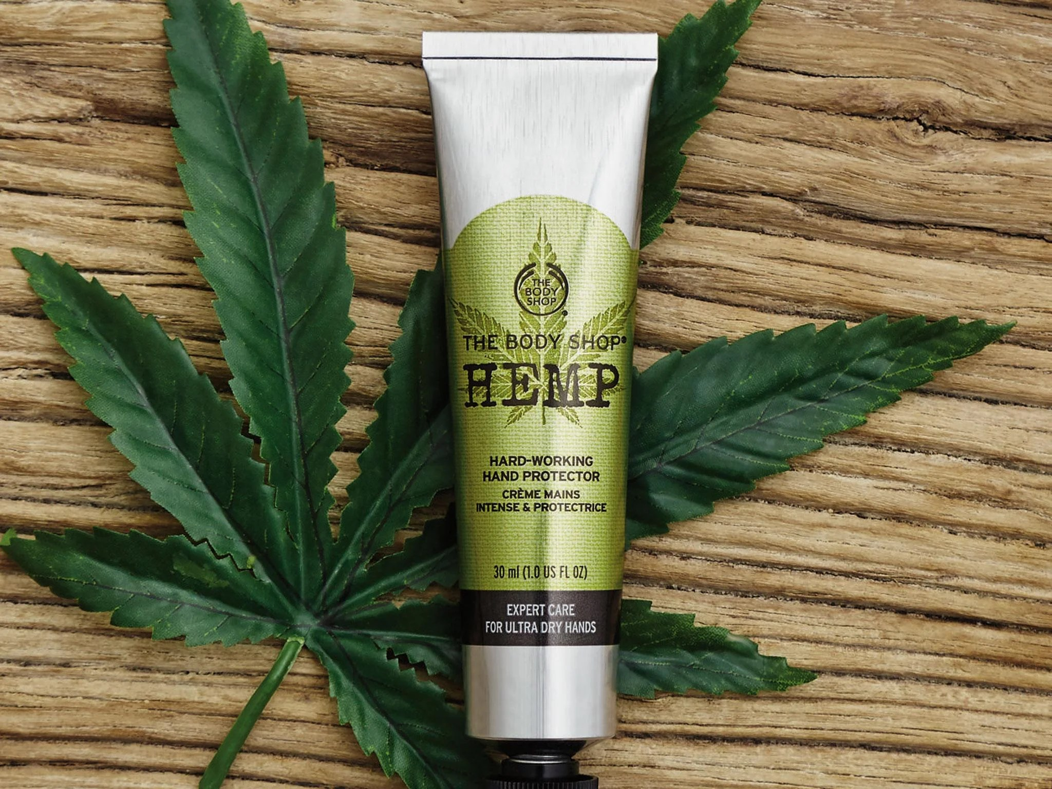 Babies R Us Pickering 10 Best Cannabis Beauty Products The Independent