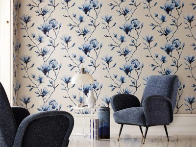 10 best wallpapers | The Independent