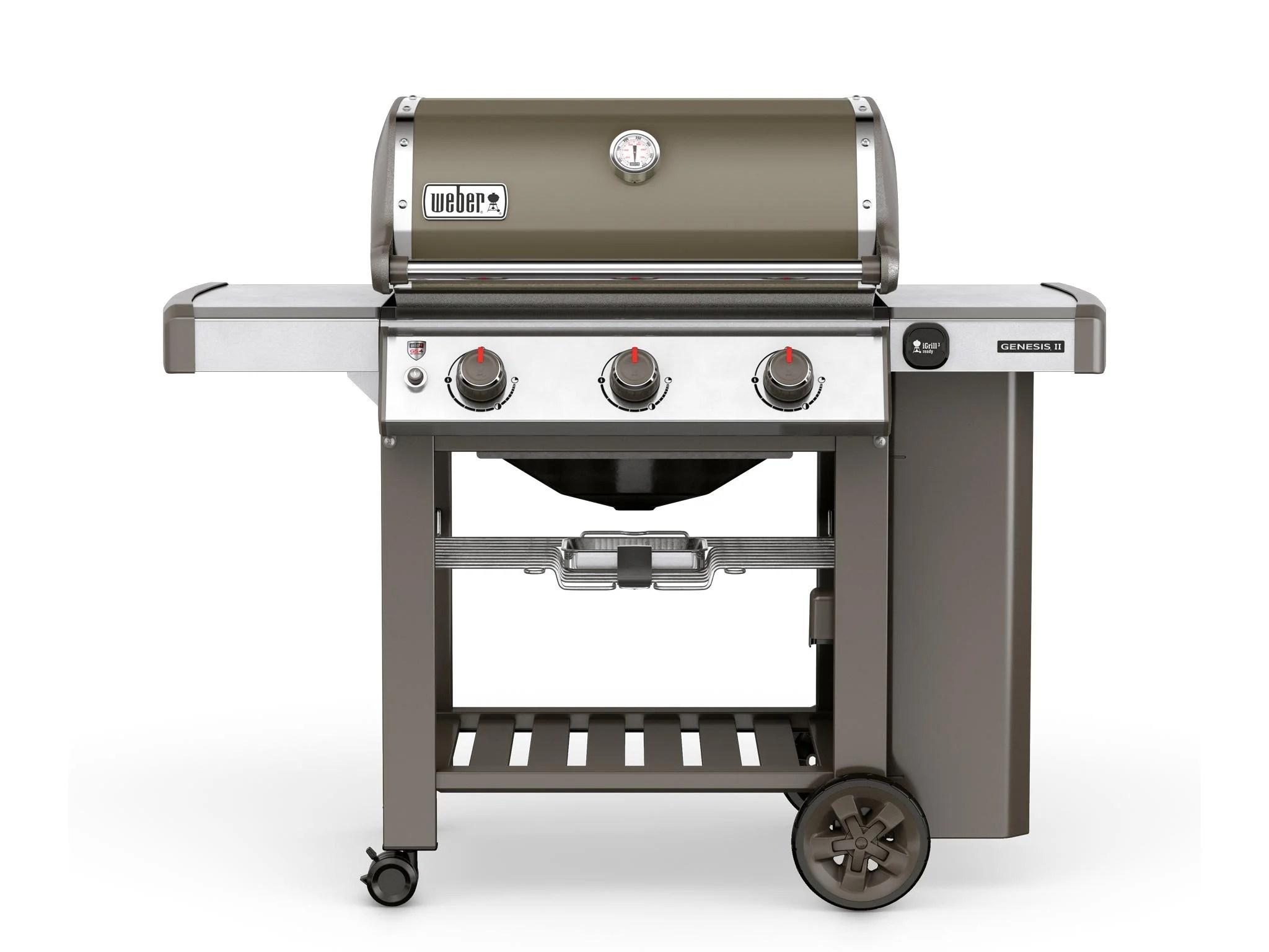 Aldi Gasgrill Boston Pro 3k : Enders grill aldi grill abdeckhaube aldi gasgrill aldi nord