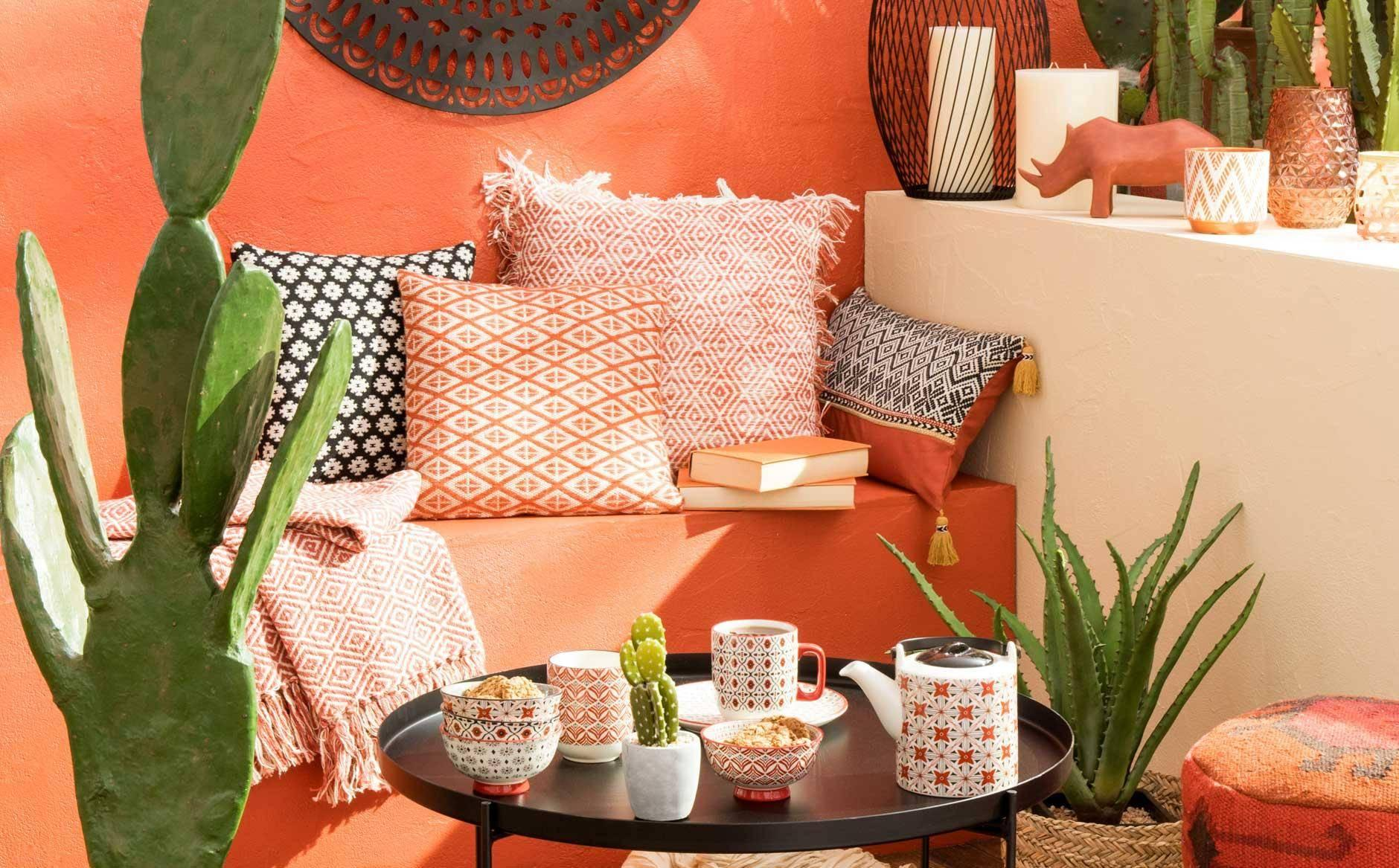 Maisons Du Monde January Sale Homeware Latest News Breaking Stories And Comment The Independent