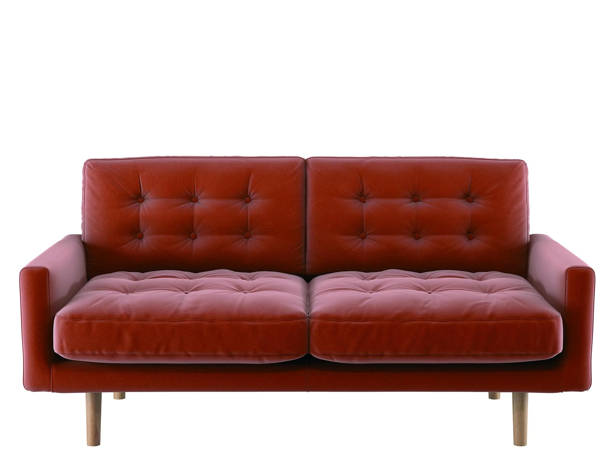 Interio Sofa Hay 8 Best Two Seater Sofas The Independent