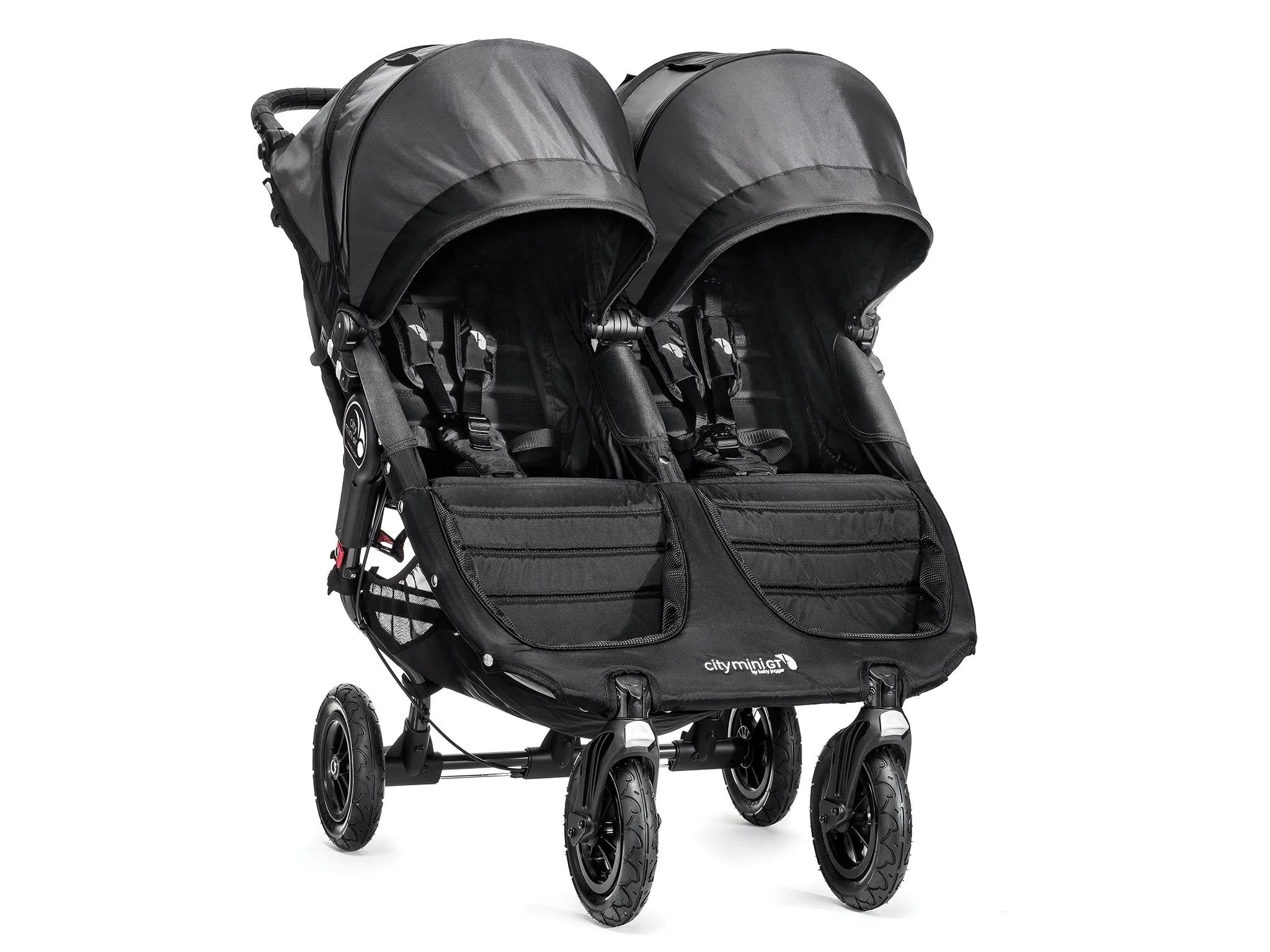 Double Buggy In Sale 10 Best Double Pushchairs The Independent