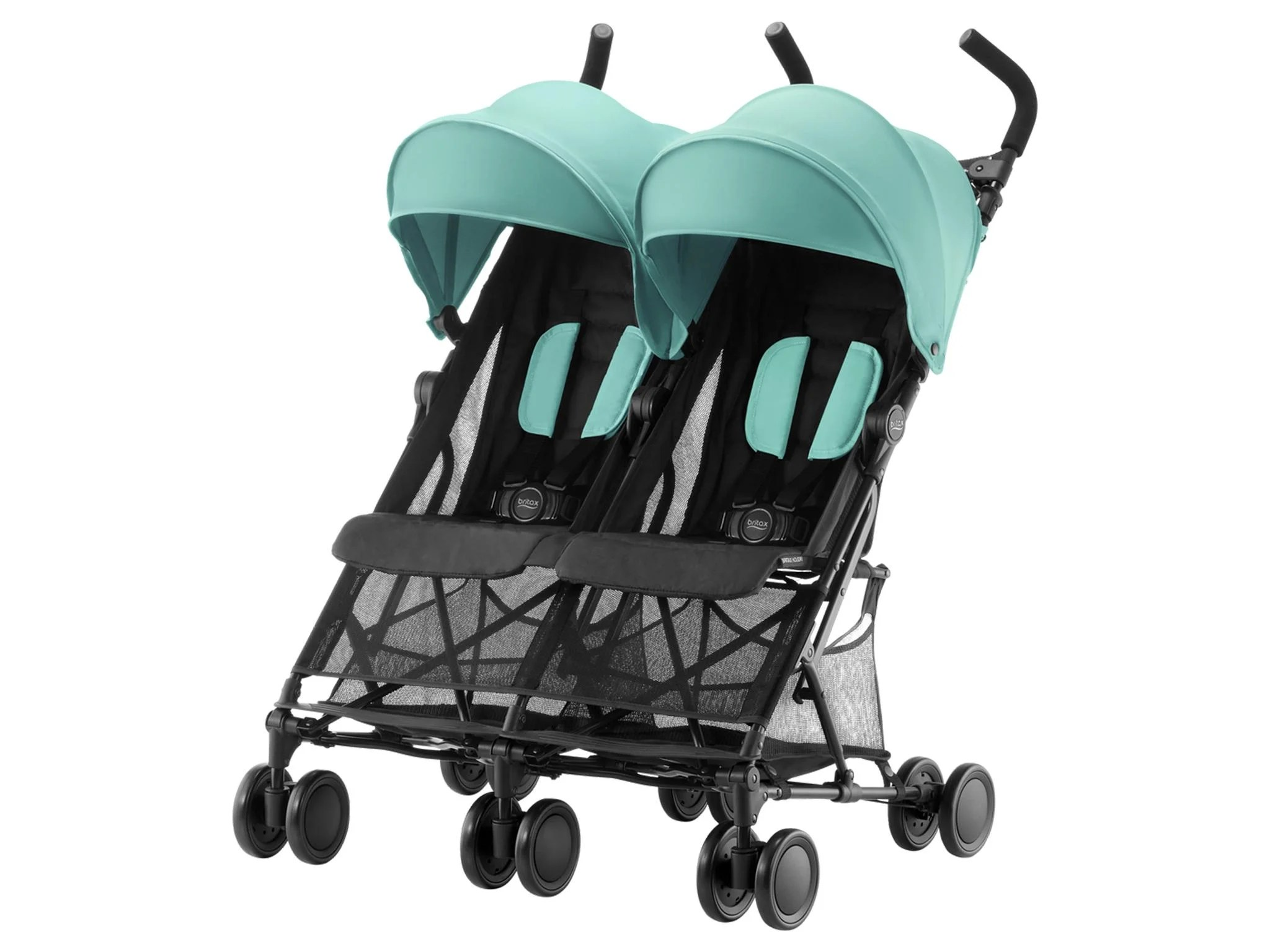 Double Pram Australia Reviews 10 Best Double Pushchairs The Independent
