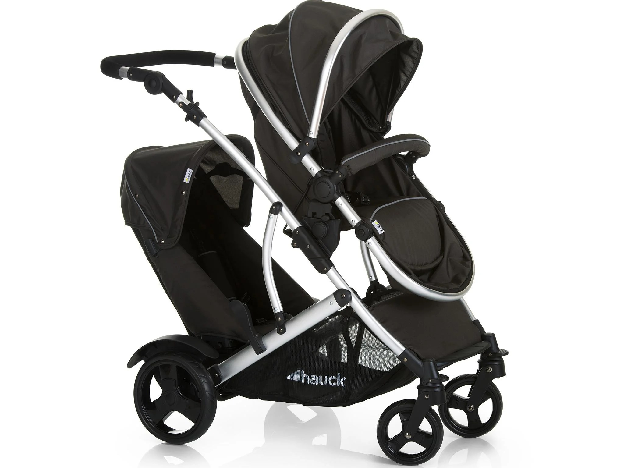 Double Buggy On Flight 10 Best Double Pushchairs The Independent