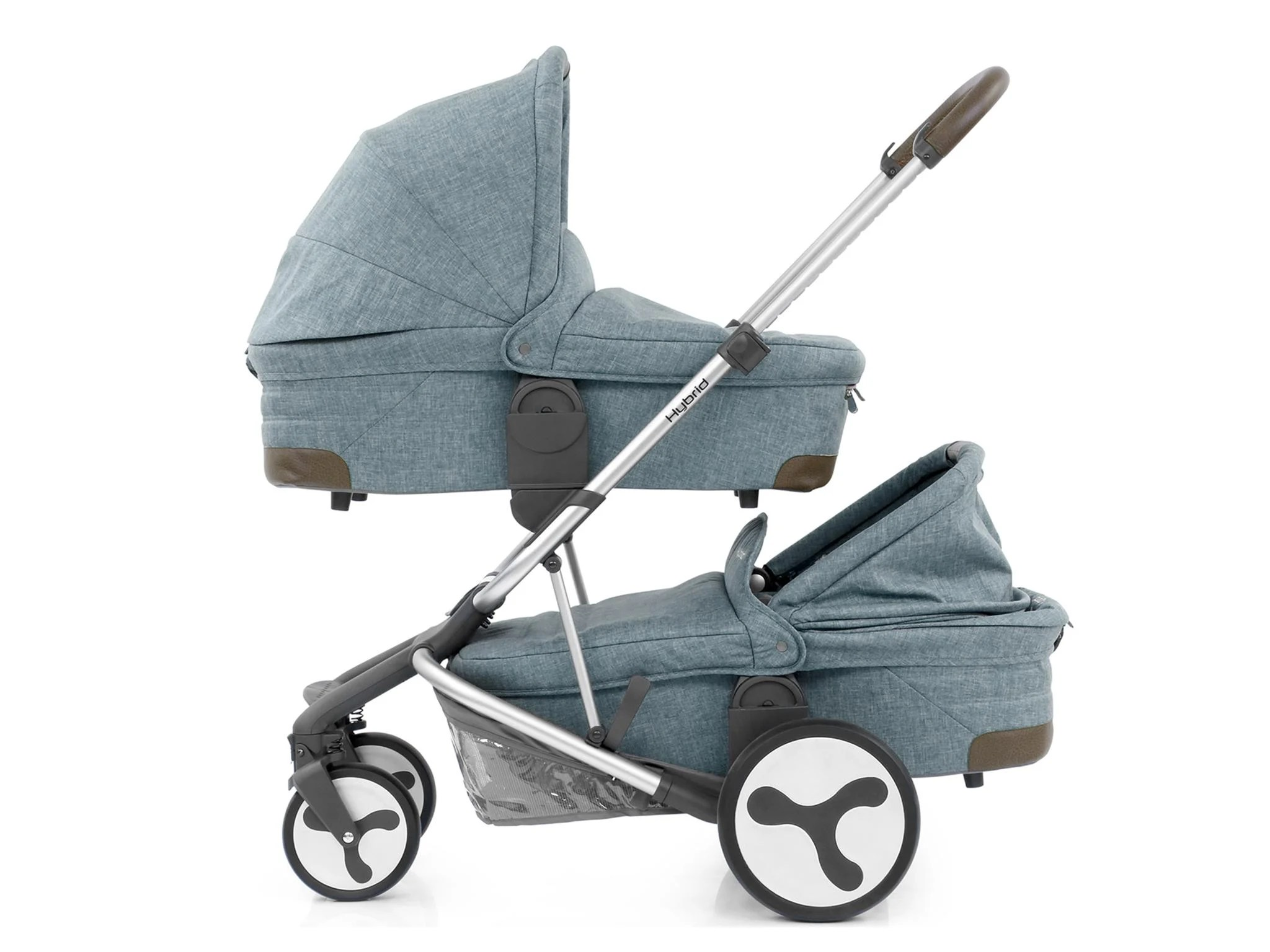Egg Pram Parasol John Lewis 10 Best Double Pushchairs The Independent