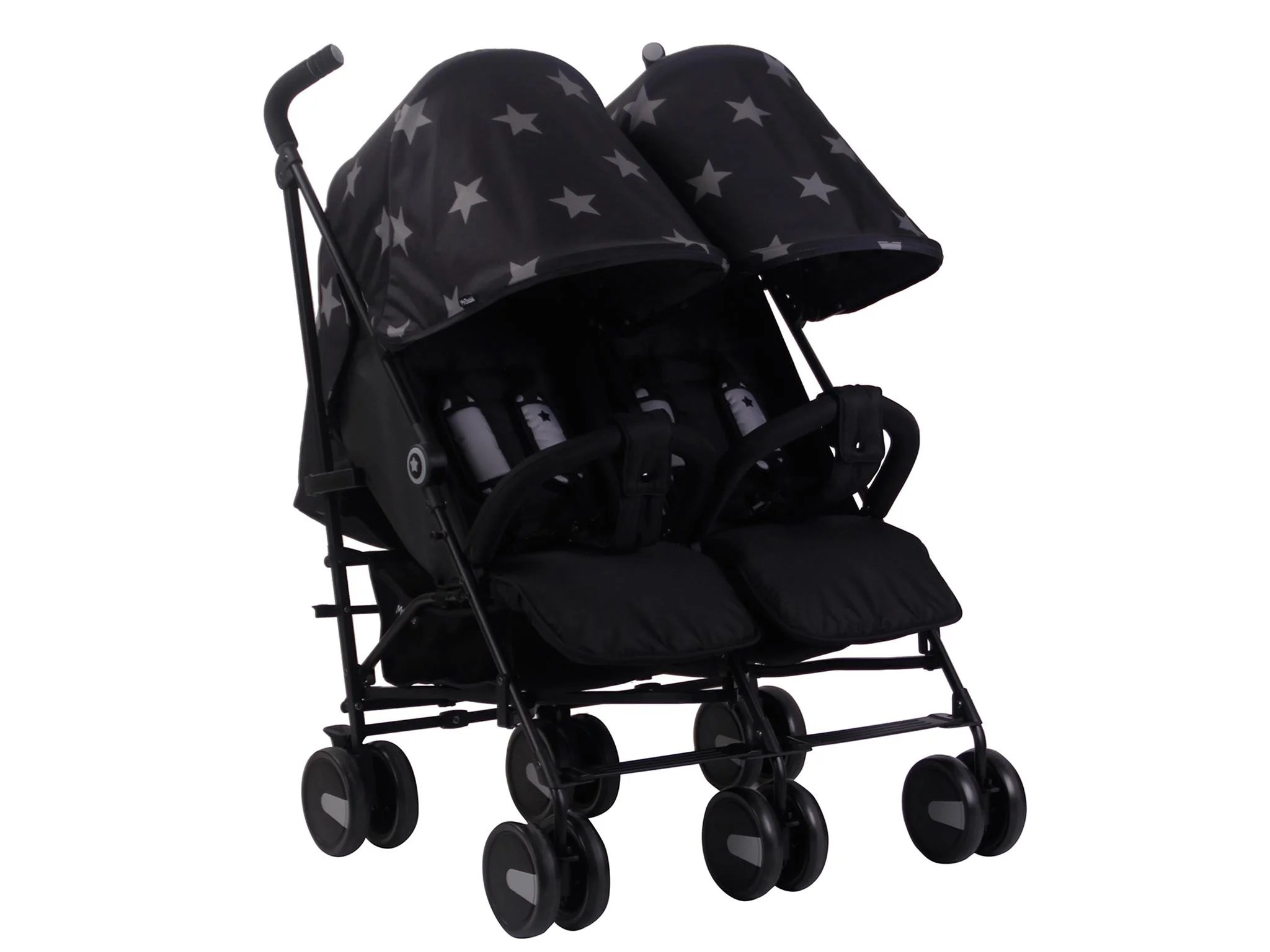 3 Wheel Prams Argos 10 Best Double Pushchairs The Independent