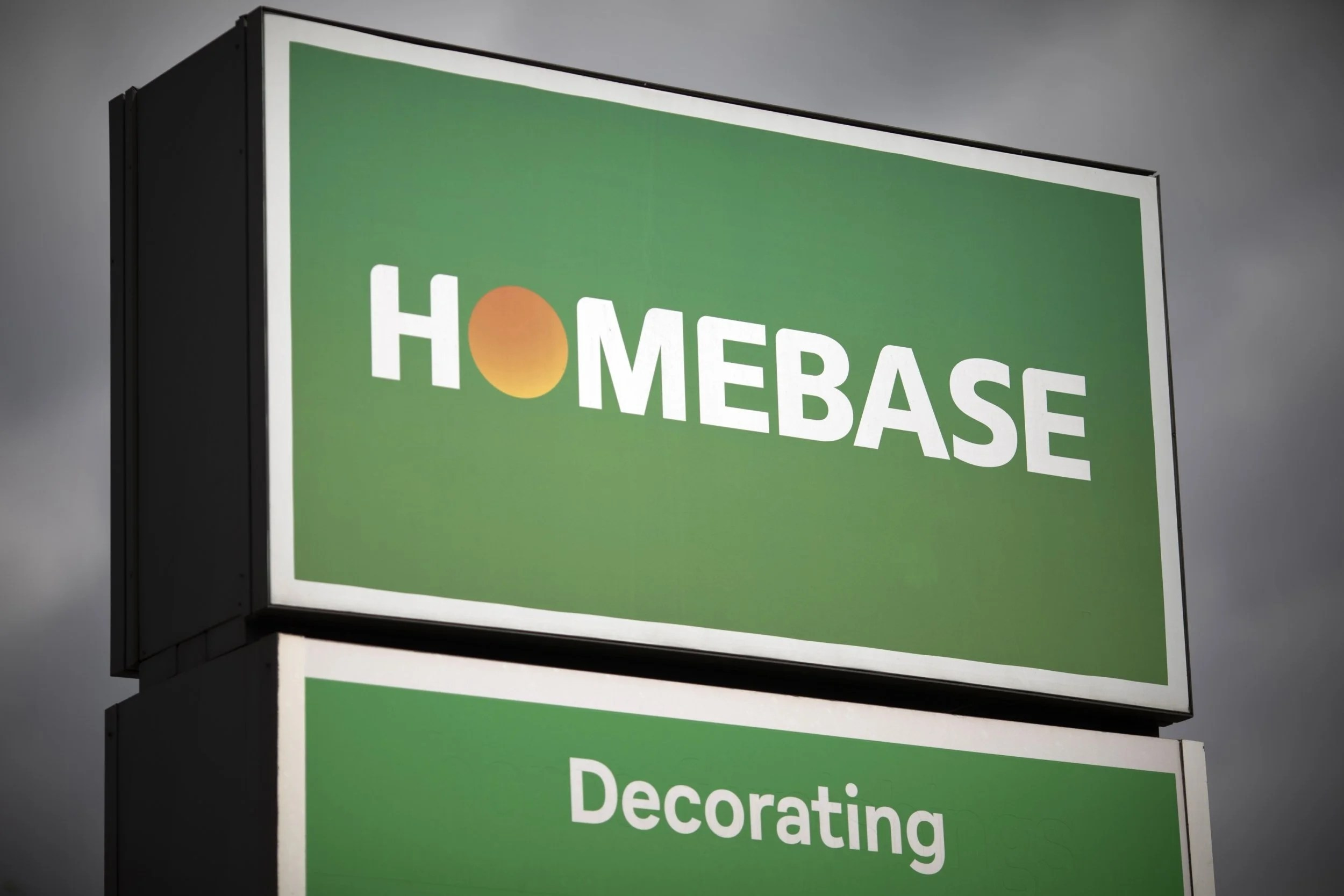 Diy Bank Holiday Offers Homebase Closures List Which Stores Are Shutting Down In
