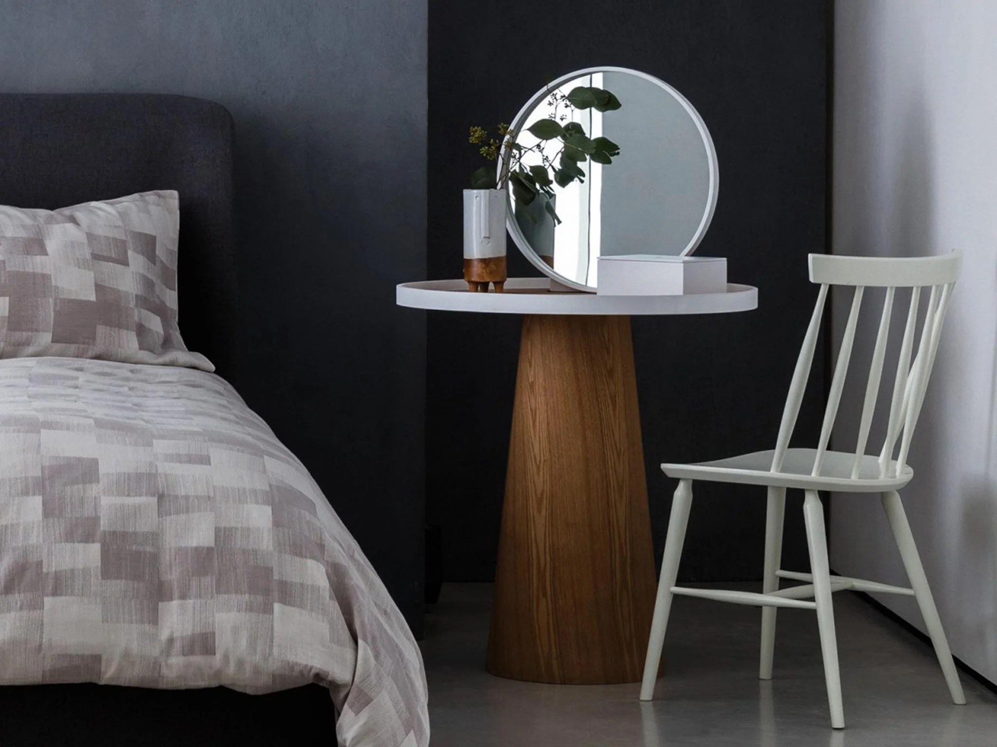 Sofa Za Chuma 10 Best Dressing Tables The Independent