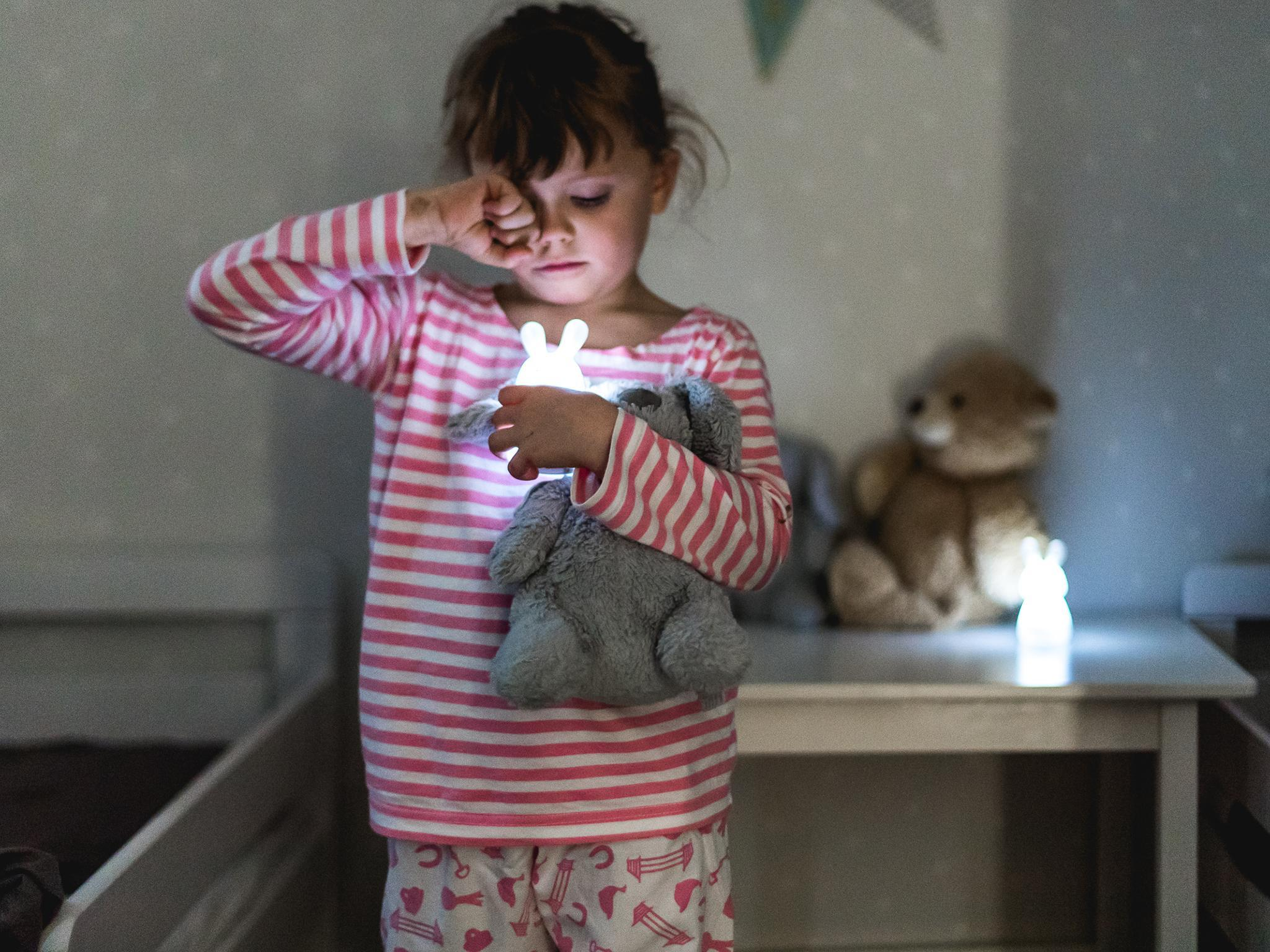 Best Nightlight For Sleep 15 Best Nightlights The Independent