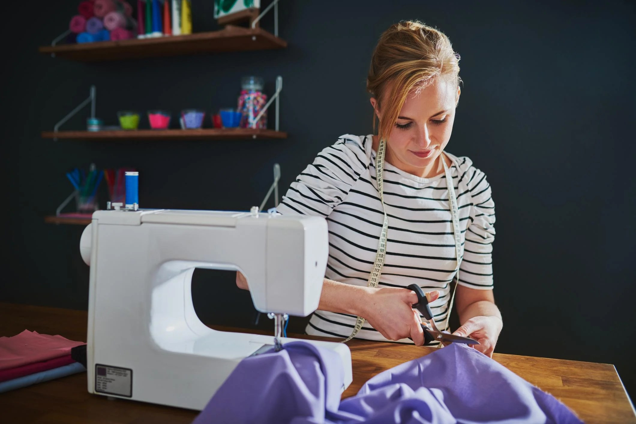 Cheap Sewing Machines Australia 8 Best Sewing Machines For Beginners The Independent