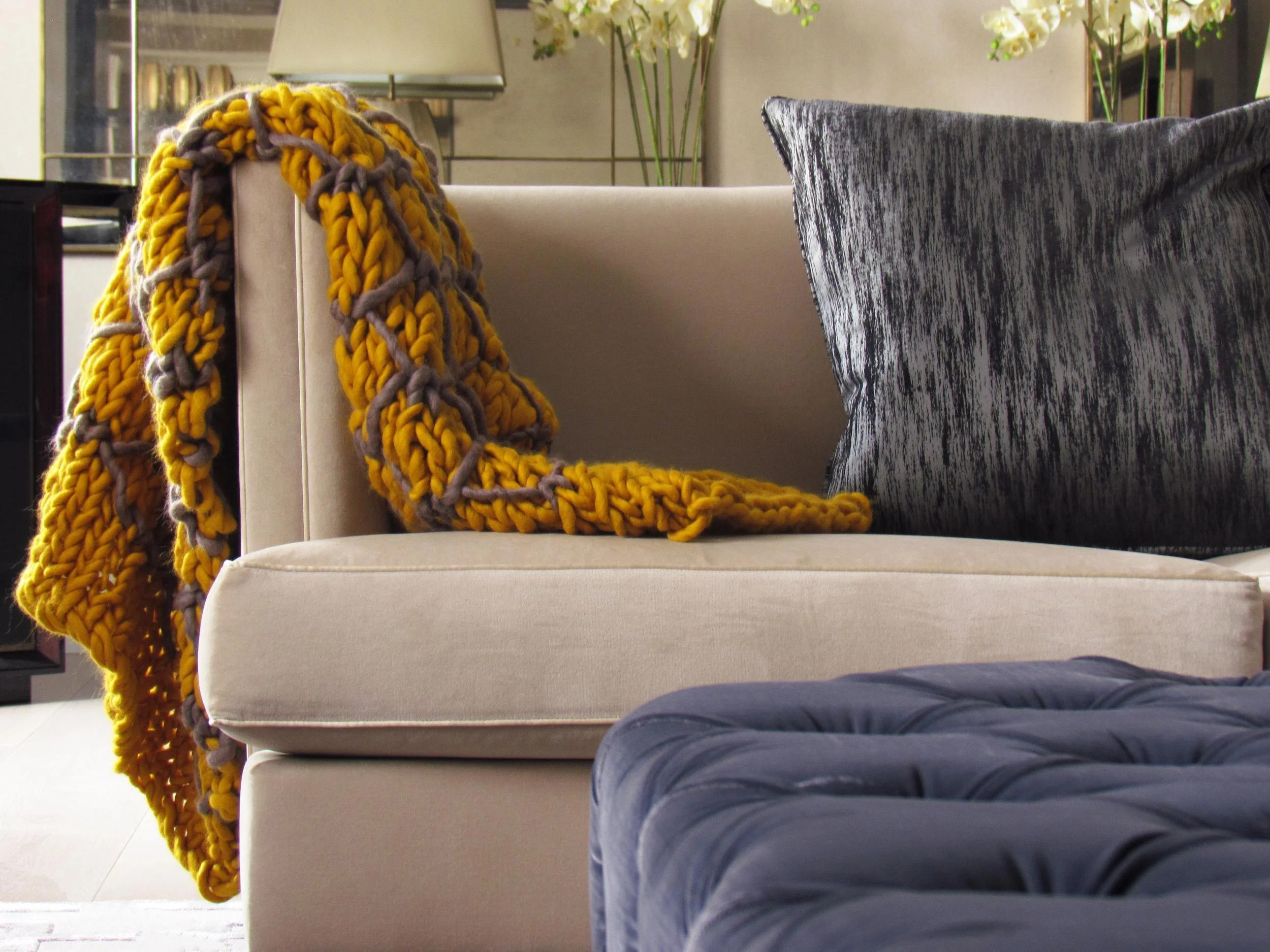 Sofa And Home Voucher Code 15 Best Wool Throws And Blankets The Independent