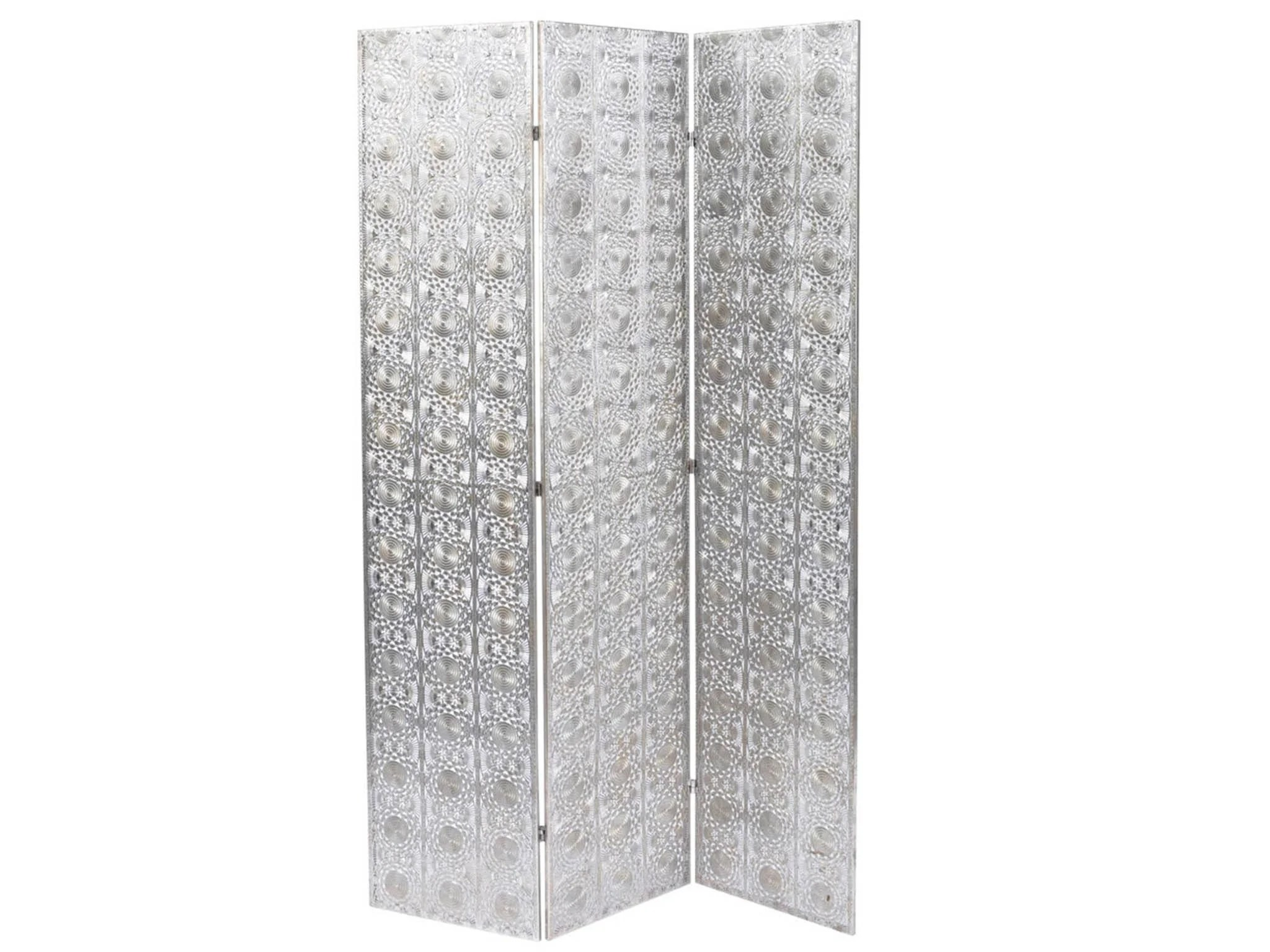 Lit Simple Maison Du Monde 10 Best Room Dividers The Independent