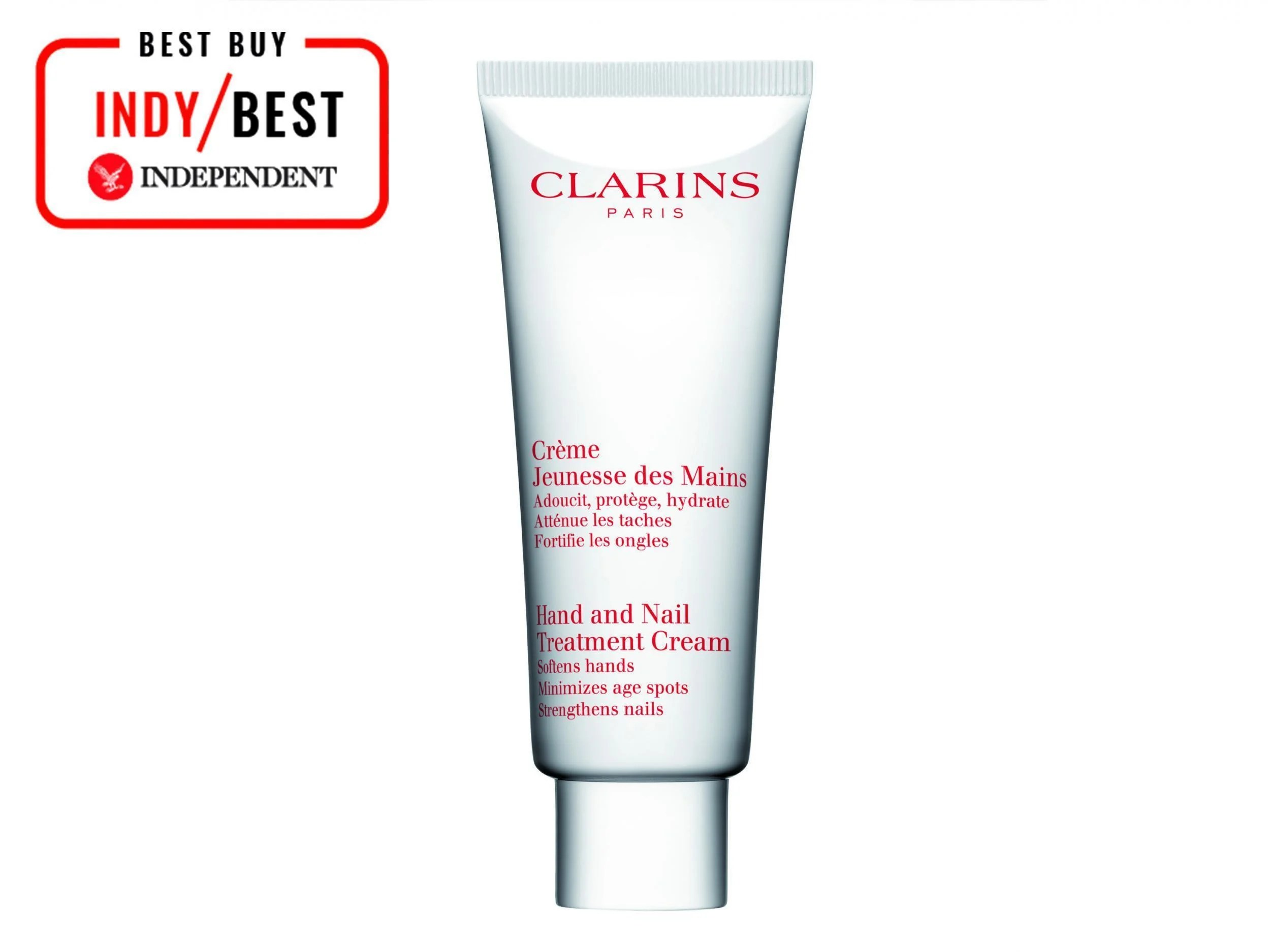 Best Skin Care Cream 14 Best Hand Creams The Independent