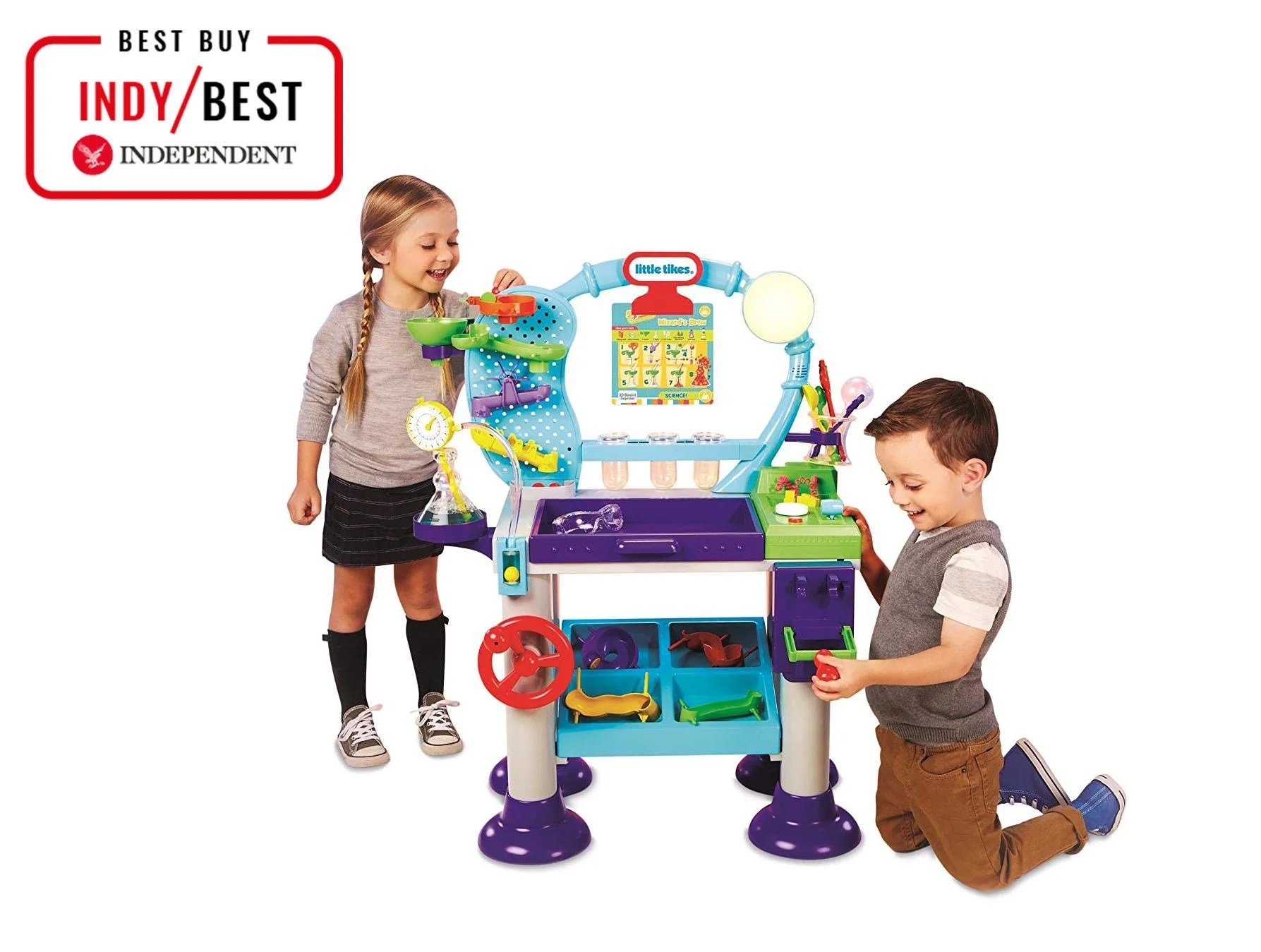 Babies Interactive Toys 15 Best Developmental Toys The Independent