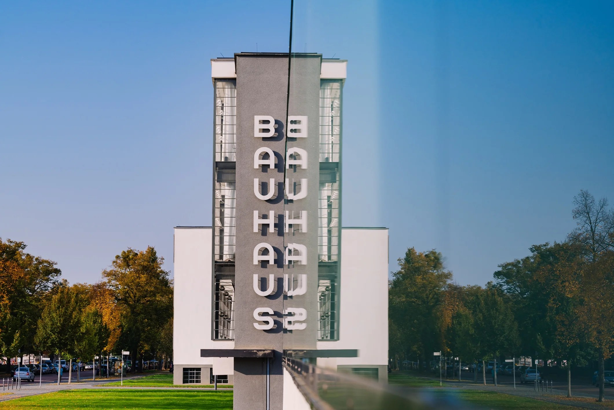 Bauhaus Kaminofen Bahia Netherlands Makes Trains Free On National Book Day For Those Who