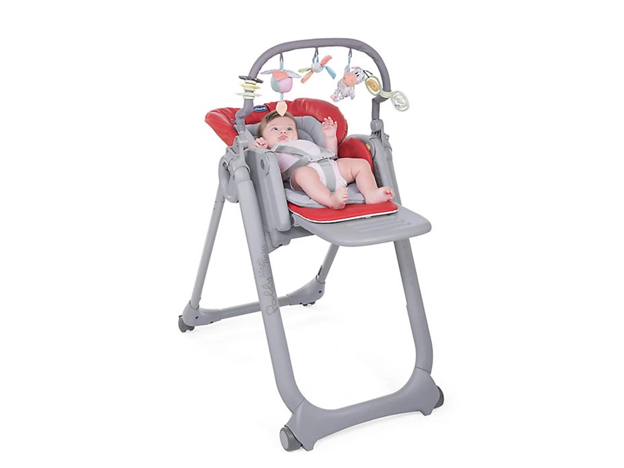 Baby Chairs Argos 12 Best Highchairs The Independent