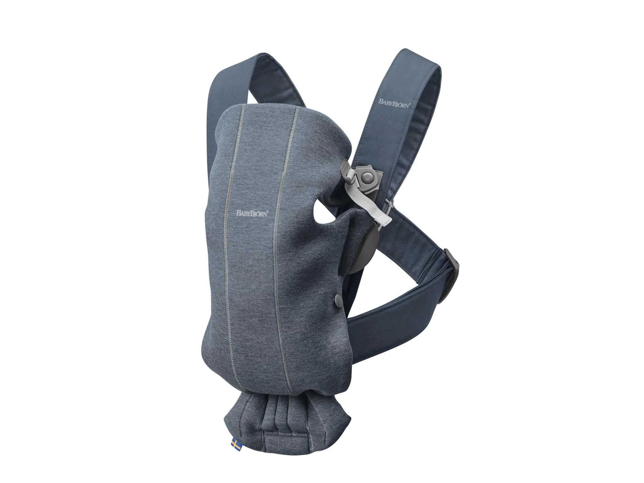 Infant Rocker Carrier 10 Best Baby Carriers The Independent