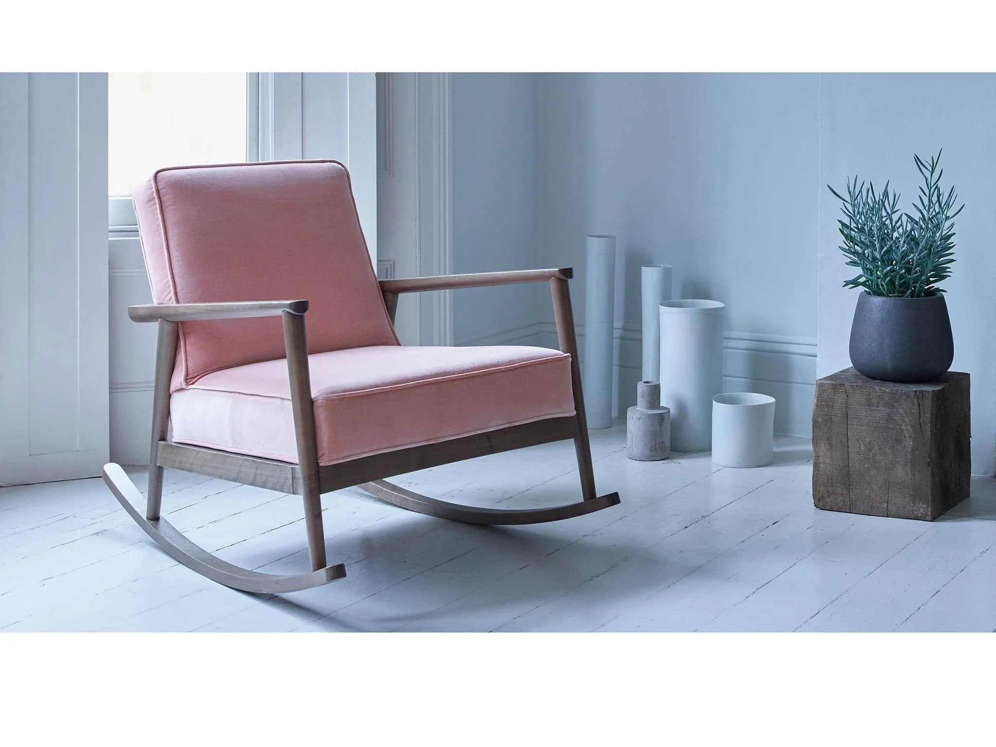 Mexican Rocking Chair 10 Best Rocking Chairs The Independent