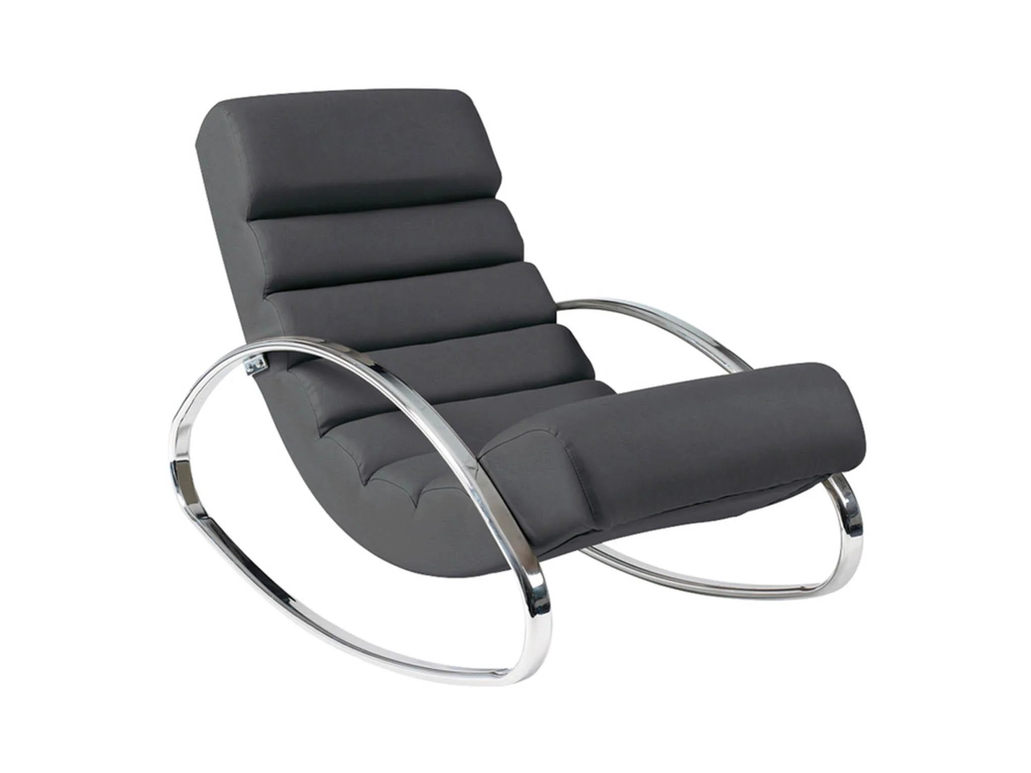Eames Chair Vitra Preisvergleich 10 Best Rocking Chairs The Independent