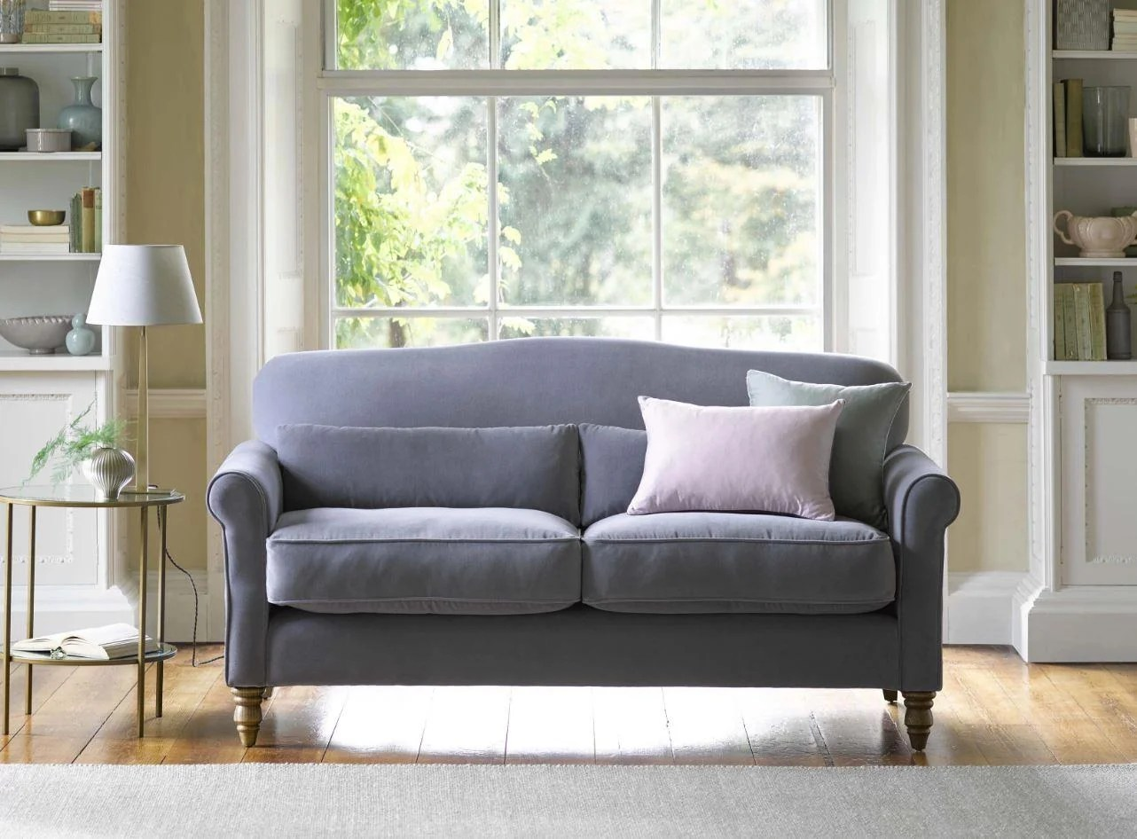 Habitat Sofa 2nd Hand 10 Best Sofas The Independent