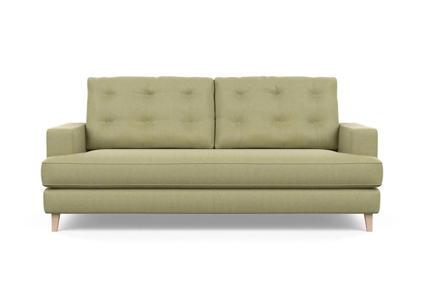 Relax Sofa Braun 10 Best Sofas The Independent
