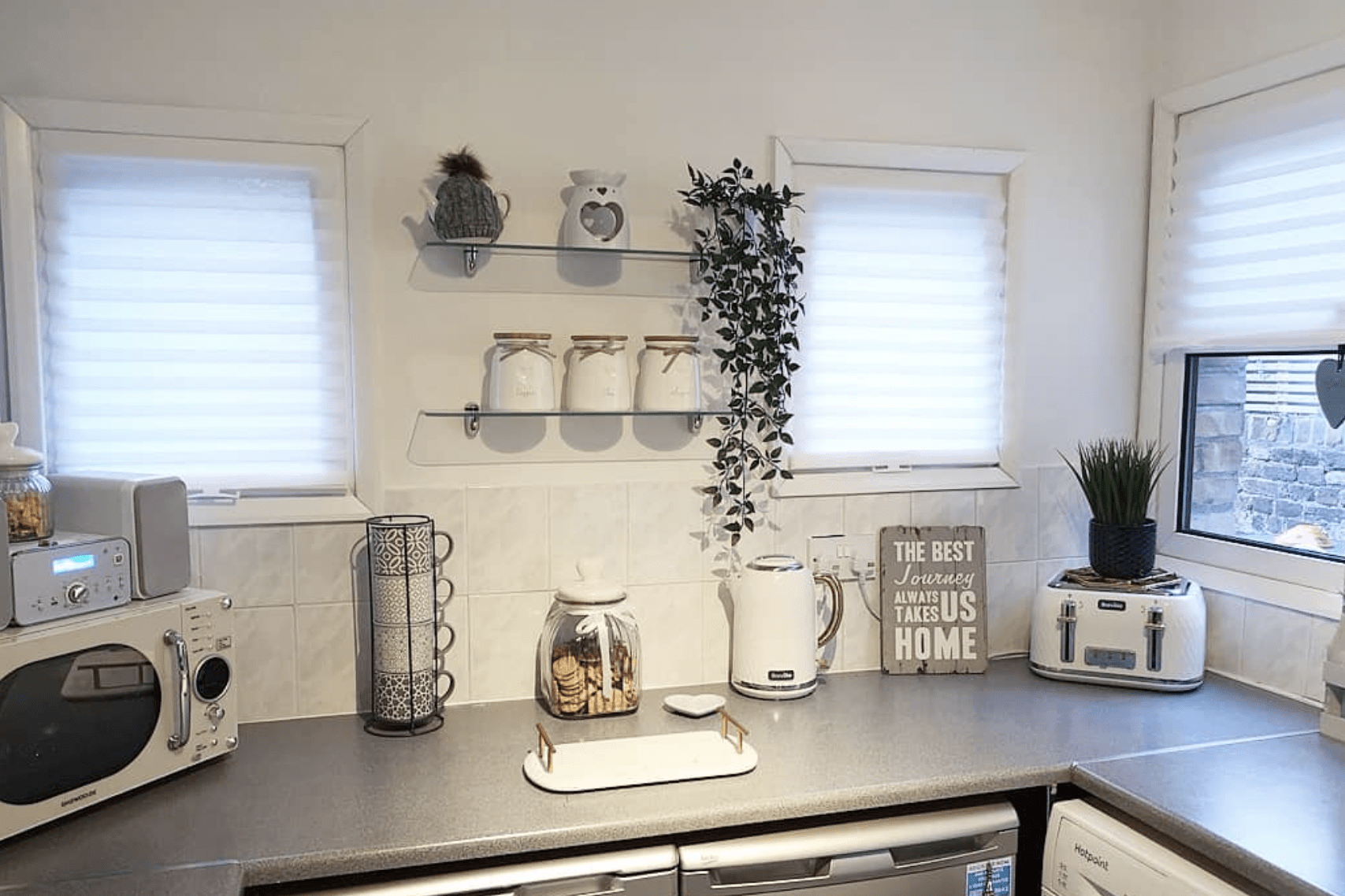 Window Blinds Ikea Ikea Blinds That Cost Just 3 And Can Fit Any Window Spark