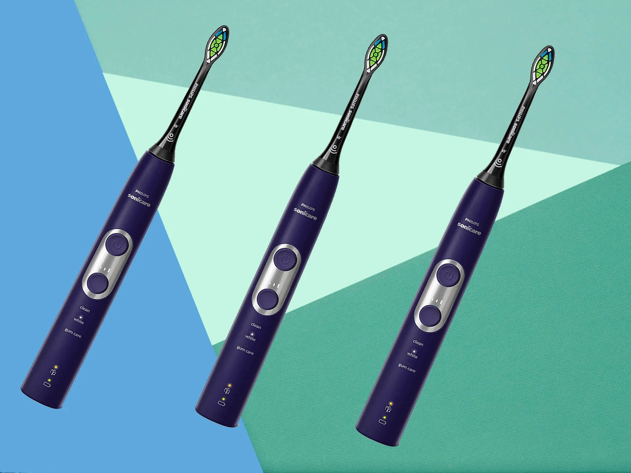 Big W Electric Toothbrush Best Electric Toothbrush For Optimum Cleaning And Oral Health