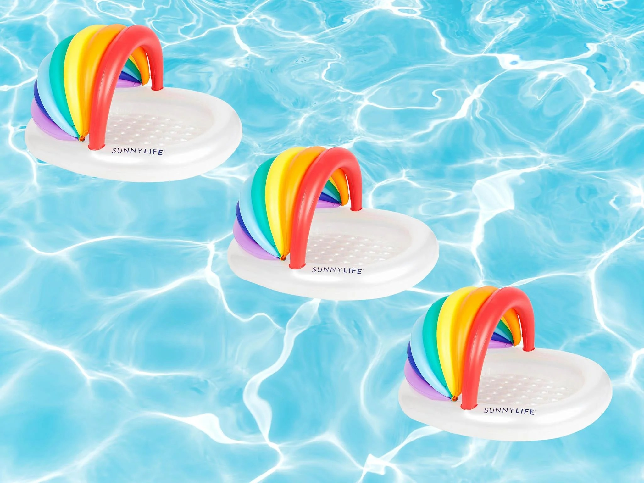 Bestway Pool Bung Stoppers Best Paddling Pool Choose From Models With Slides Seats