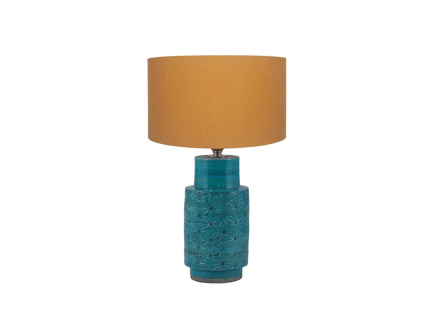 Glass Lamp Tables Ireland Best Bedside Lamps For A Warm Bedroom Glow