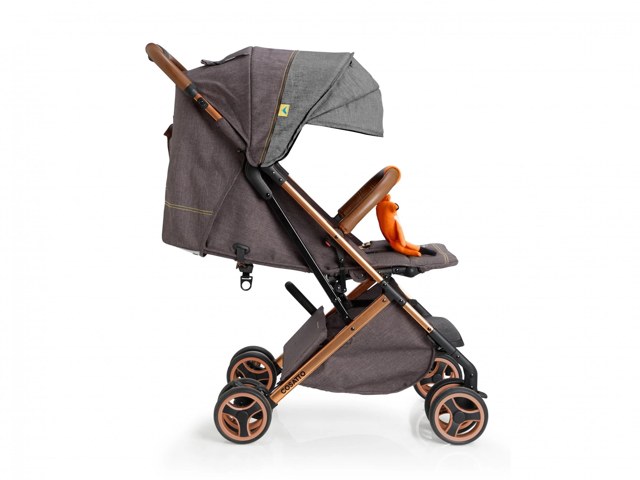 Best Pushchairs Independent Best Pushchairs Choose From Buggies Prams And Strollers