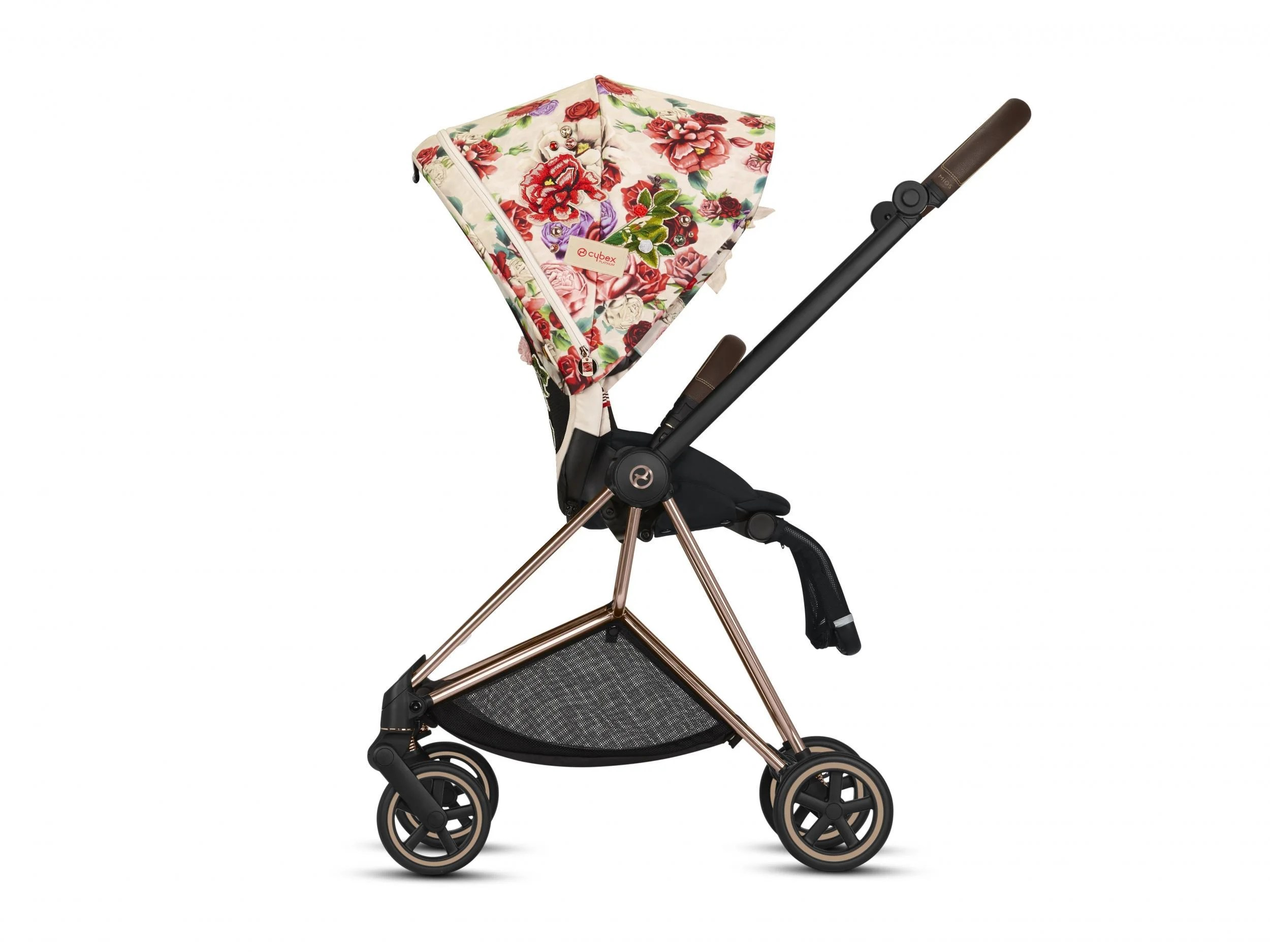 Joolz Buggy Board Uk Best Pushchairs Choose From Buggies Prams And Strollers
