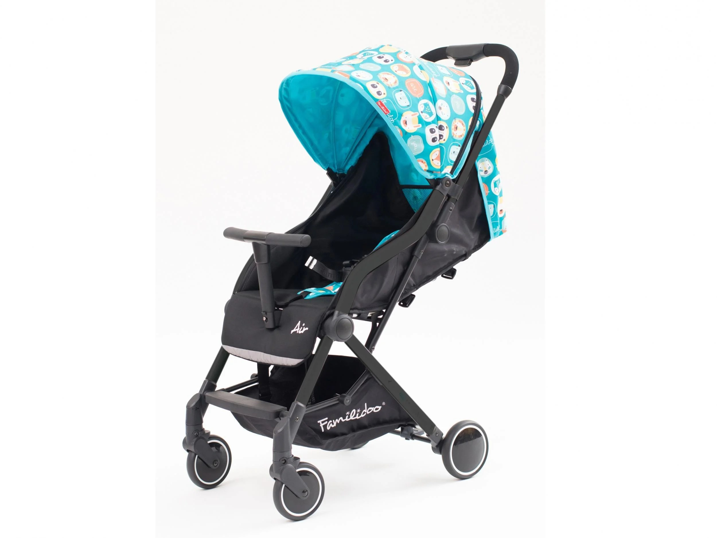 Pram Extra Seat Best Pushchairs Choose From Buggies Prams And Strollers