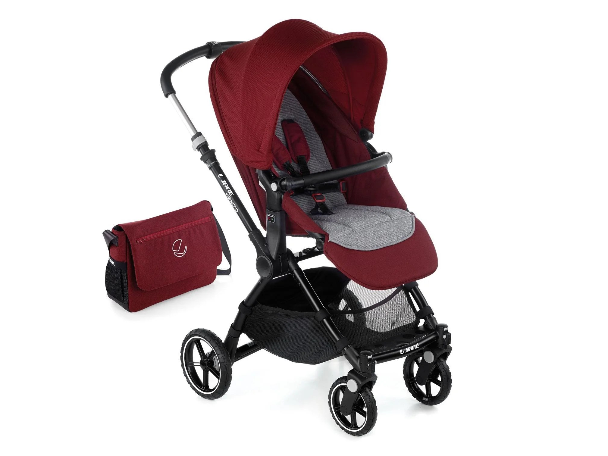 Baby Pushing Pram Youtube Best Pushchairs Choose From Buggies Prams And Strollers