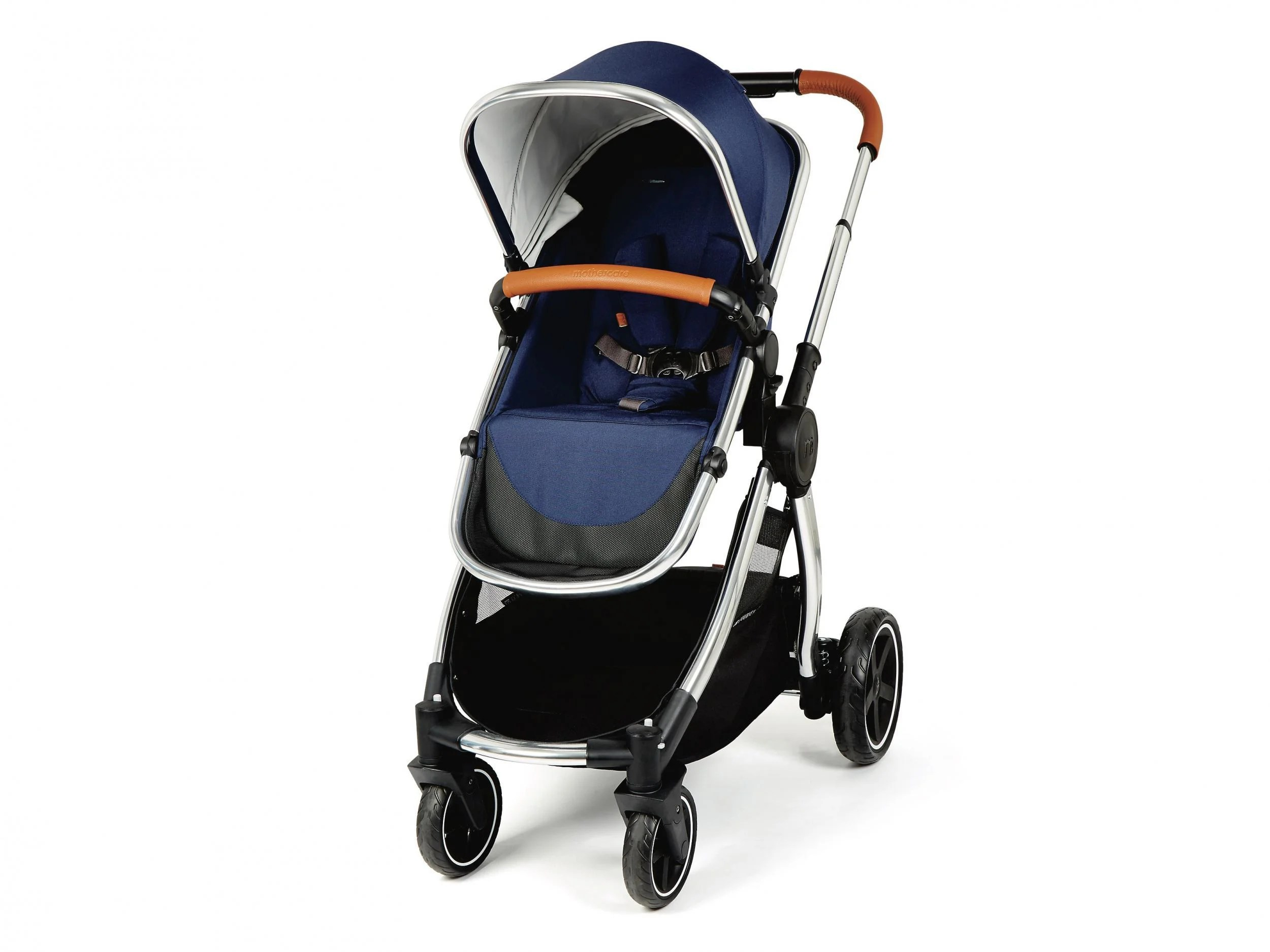 Baby Pram And Car Seat Combo Best Pushchairs Choose From Buggies Prams And Strollers