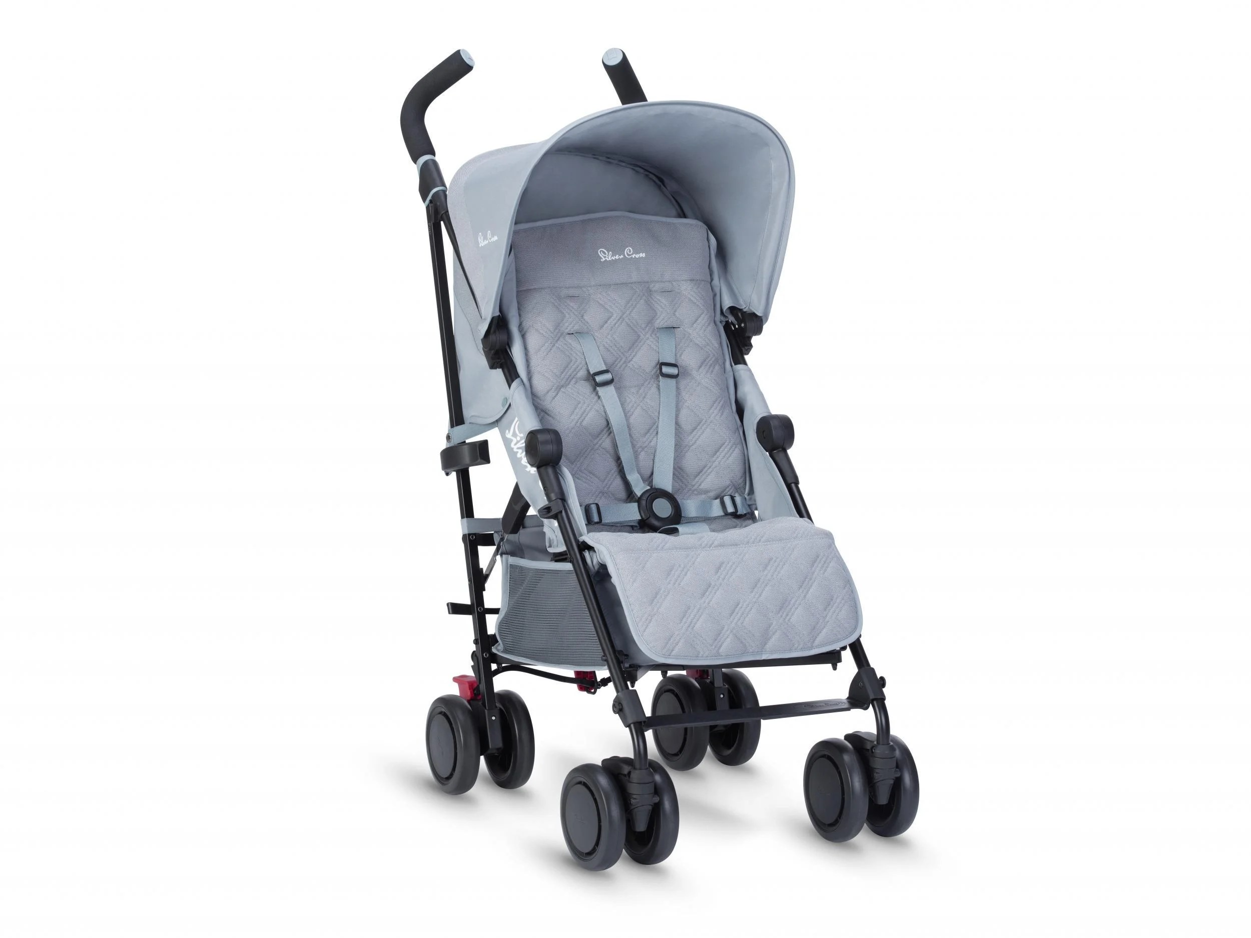 Joolz Stroller Amazon Best Pushchairs Choose From Buggies Prams And Strollers