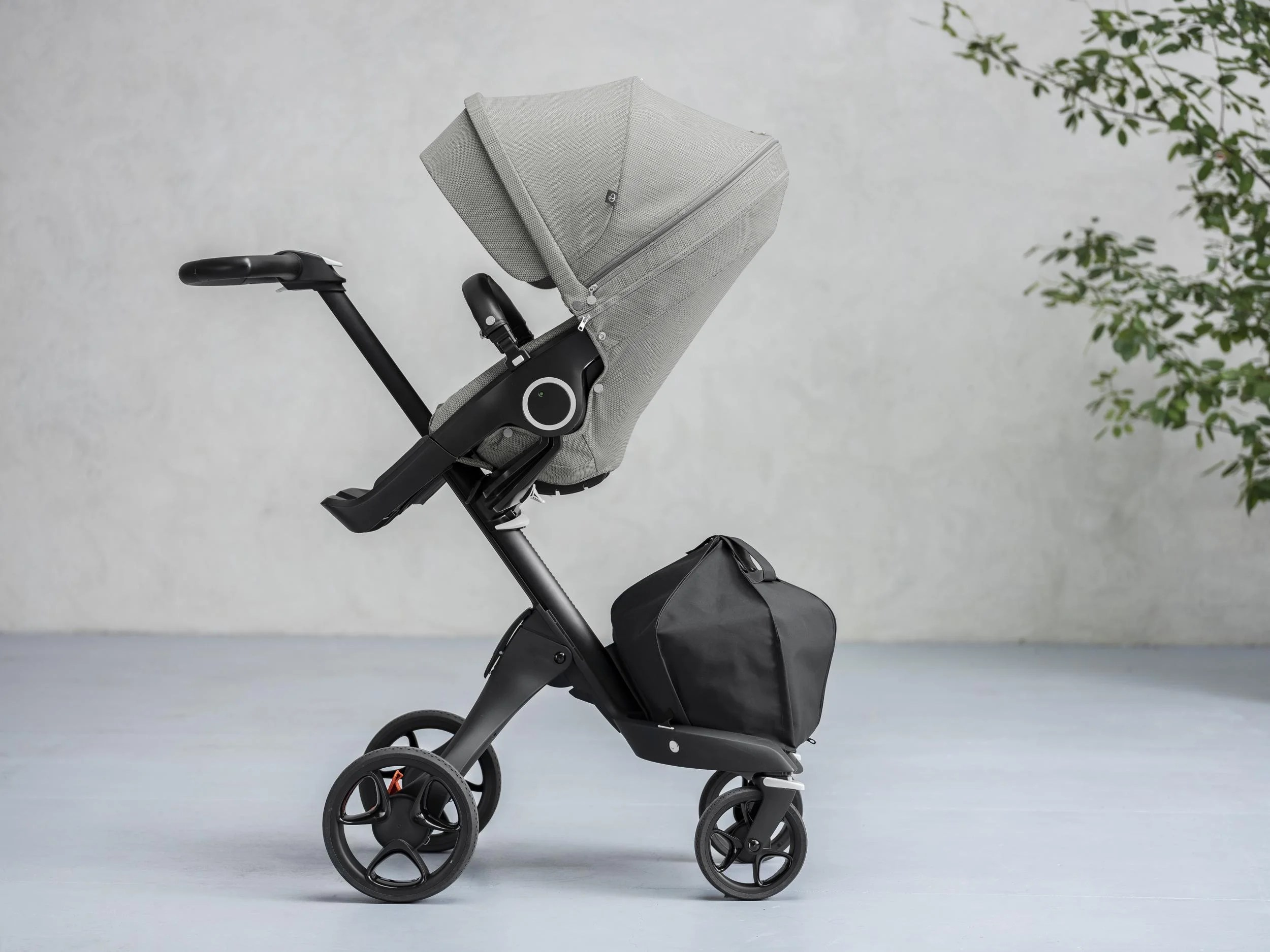 Joolz Pram Mothercare Best Pushchairs Choose From Buggies Prams And Strollers