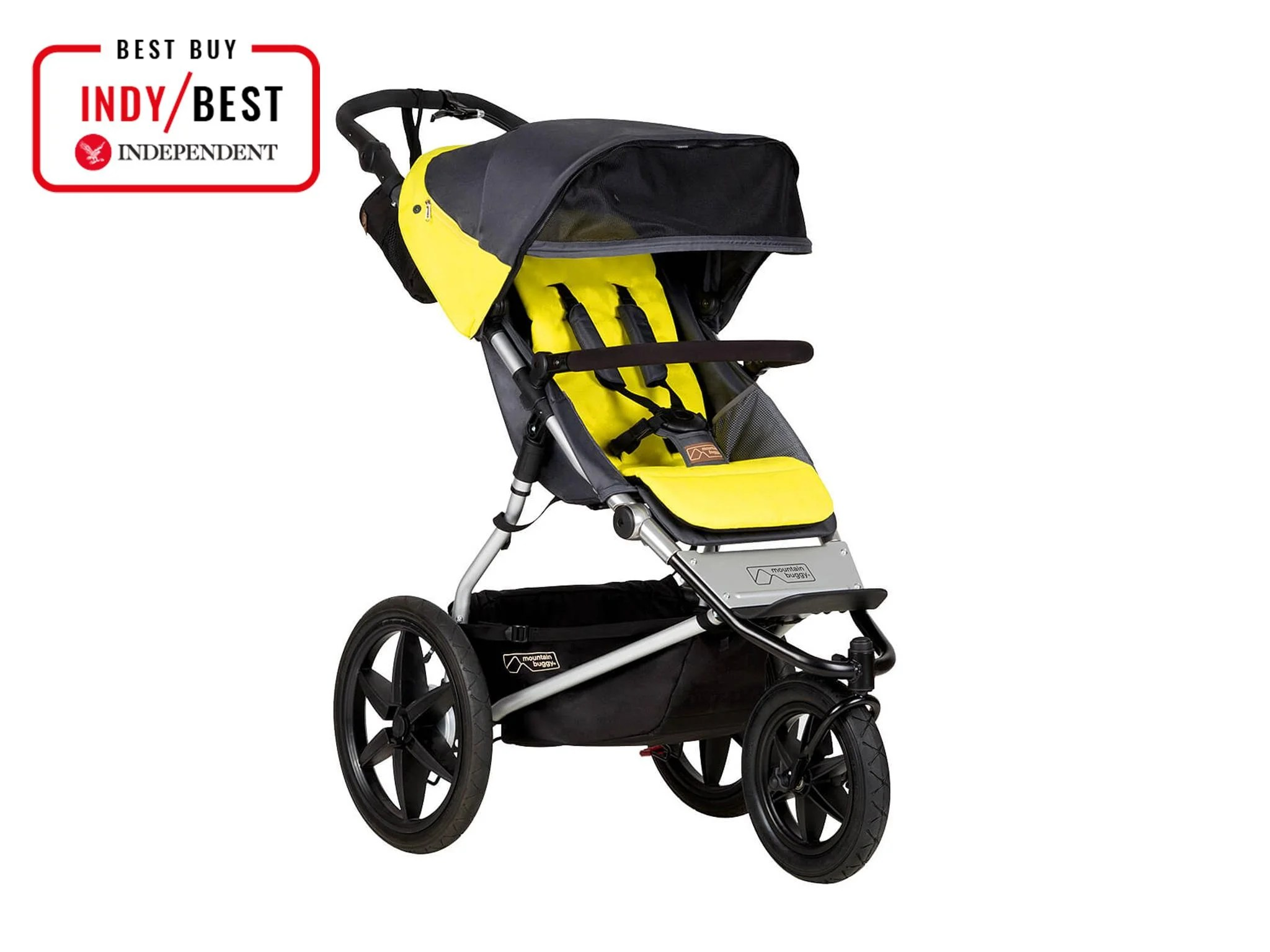 3 Wheel Buggy Vs 4 Wheel Best Jogging Stroller For Keeping Fit With Your Baby And Toddler